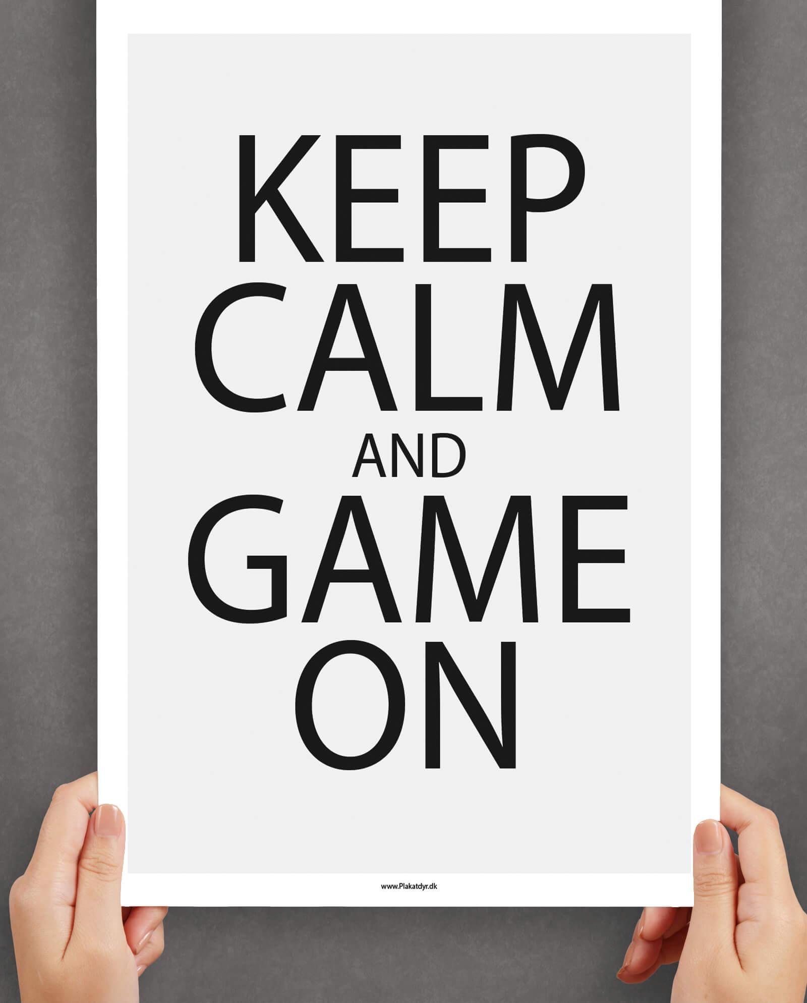 calm-game-hvid-1