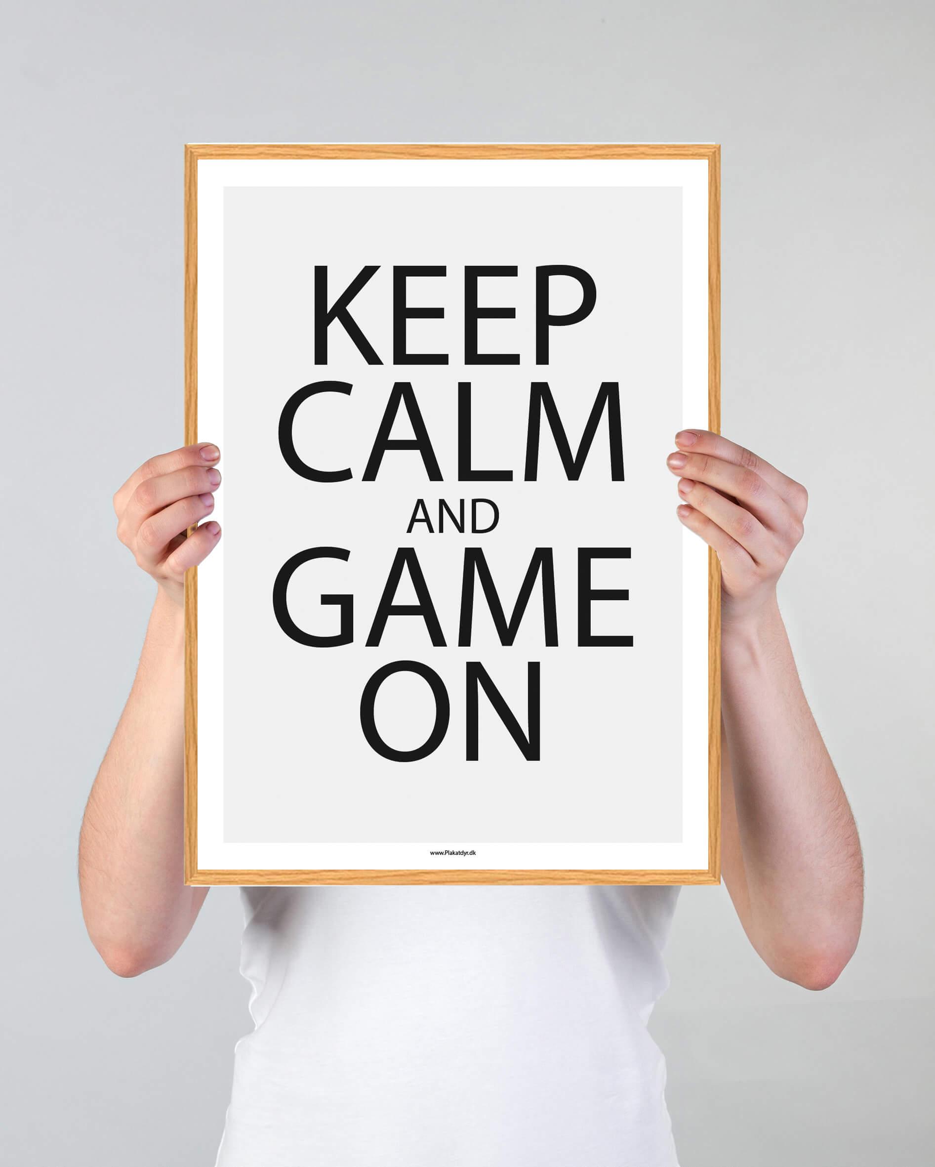 calm-game-hvid-3