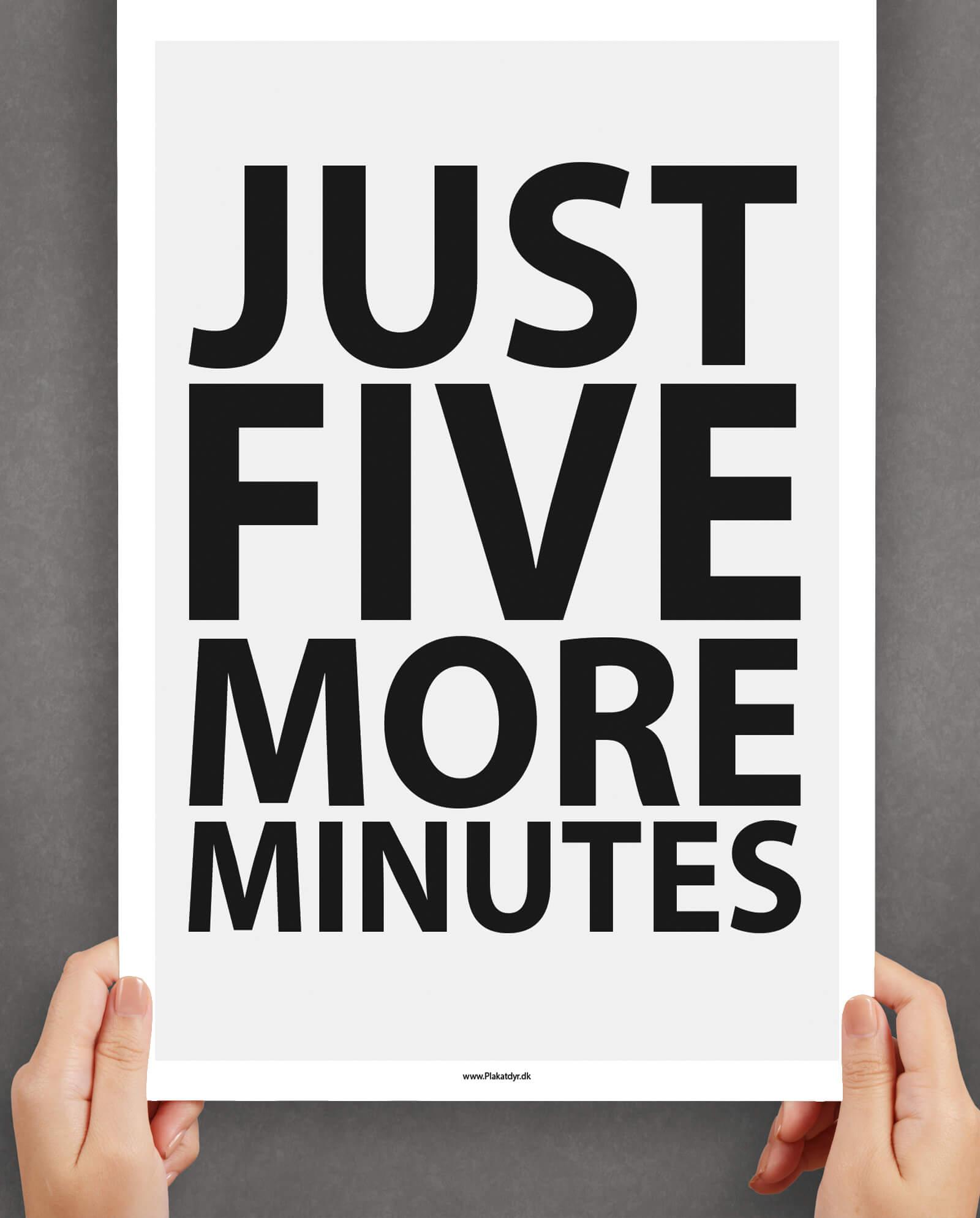 five-more-hvid-1