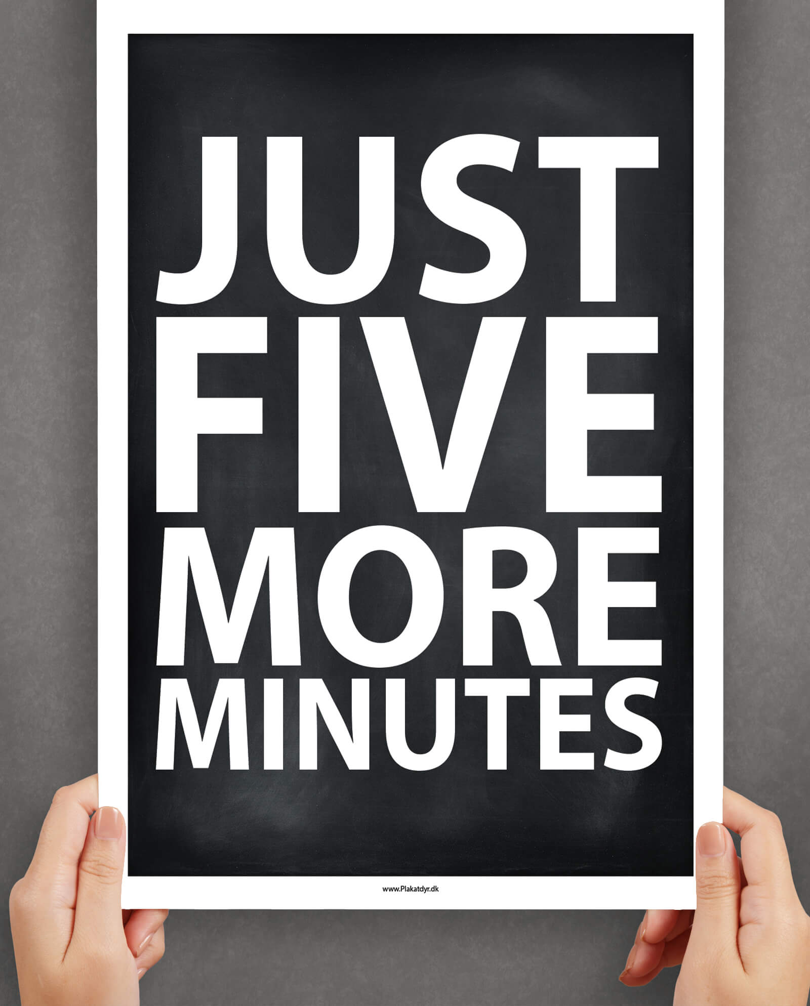 five-more-minutes-1