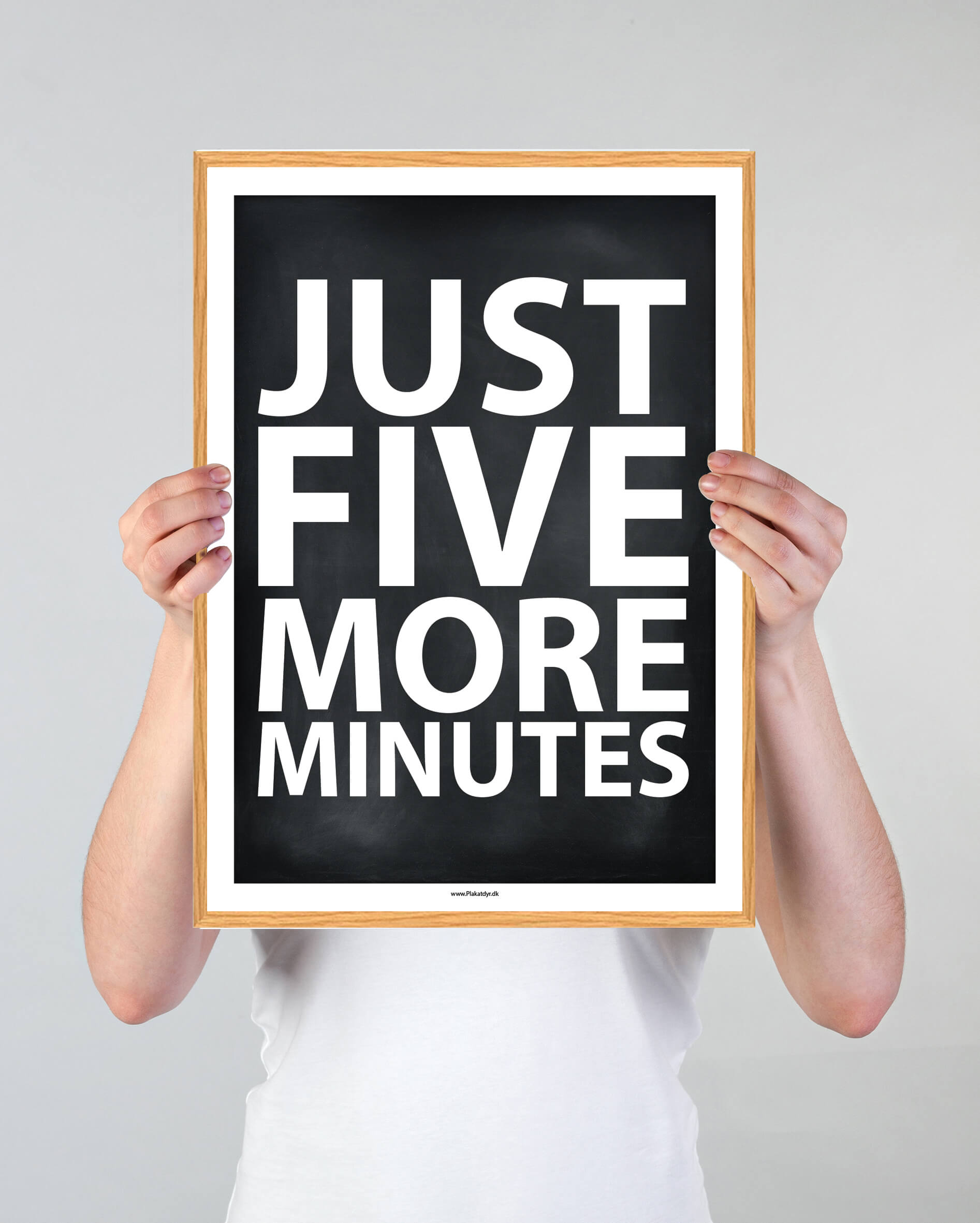 five-more-minutes-3