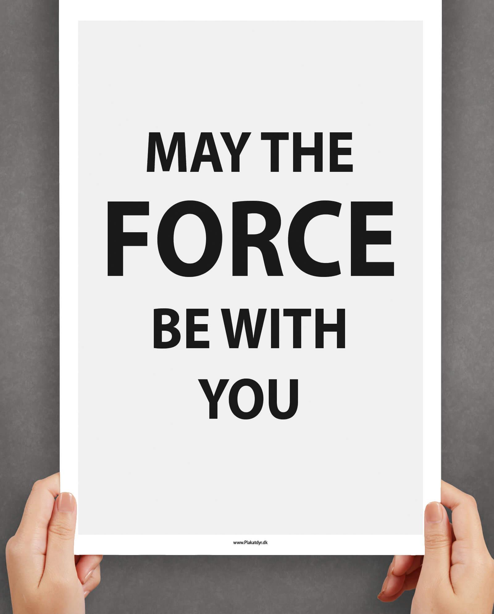 force-tekst-hvid-2