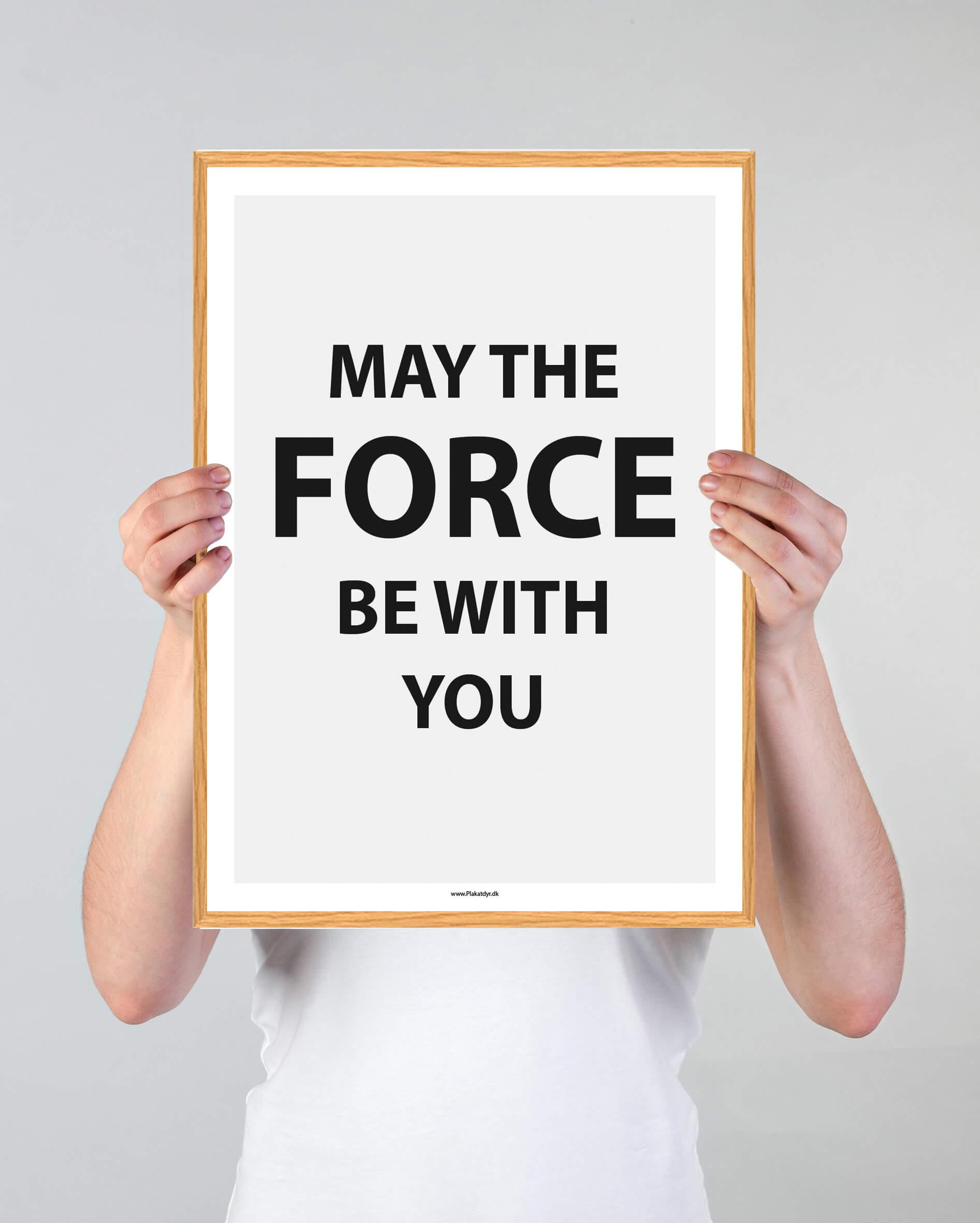 force-tekst-hvid