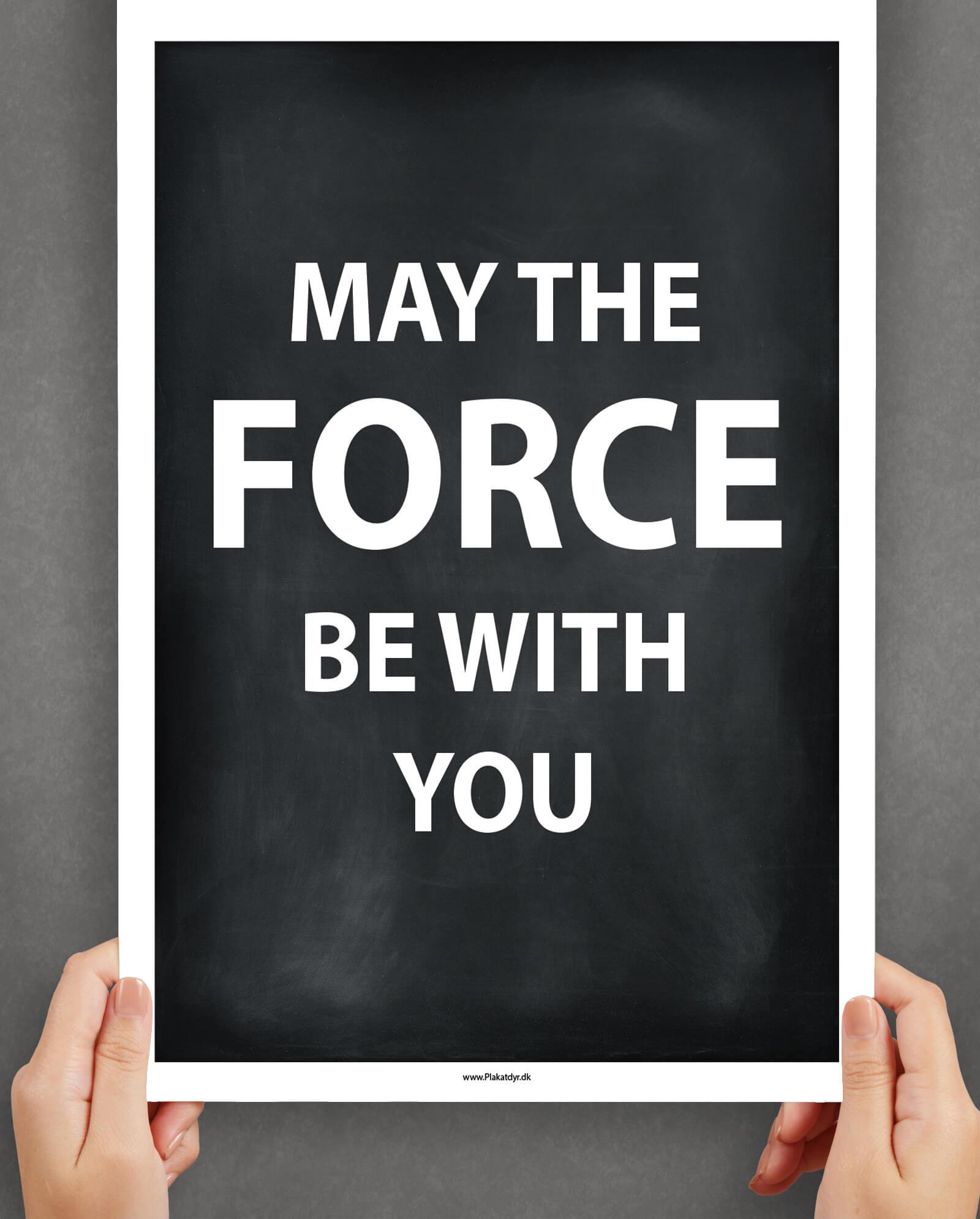 force-tekst-plakat-2