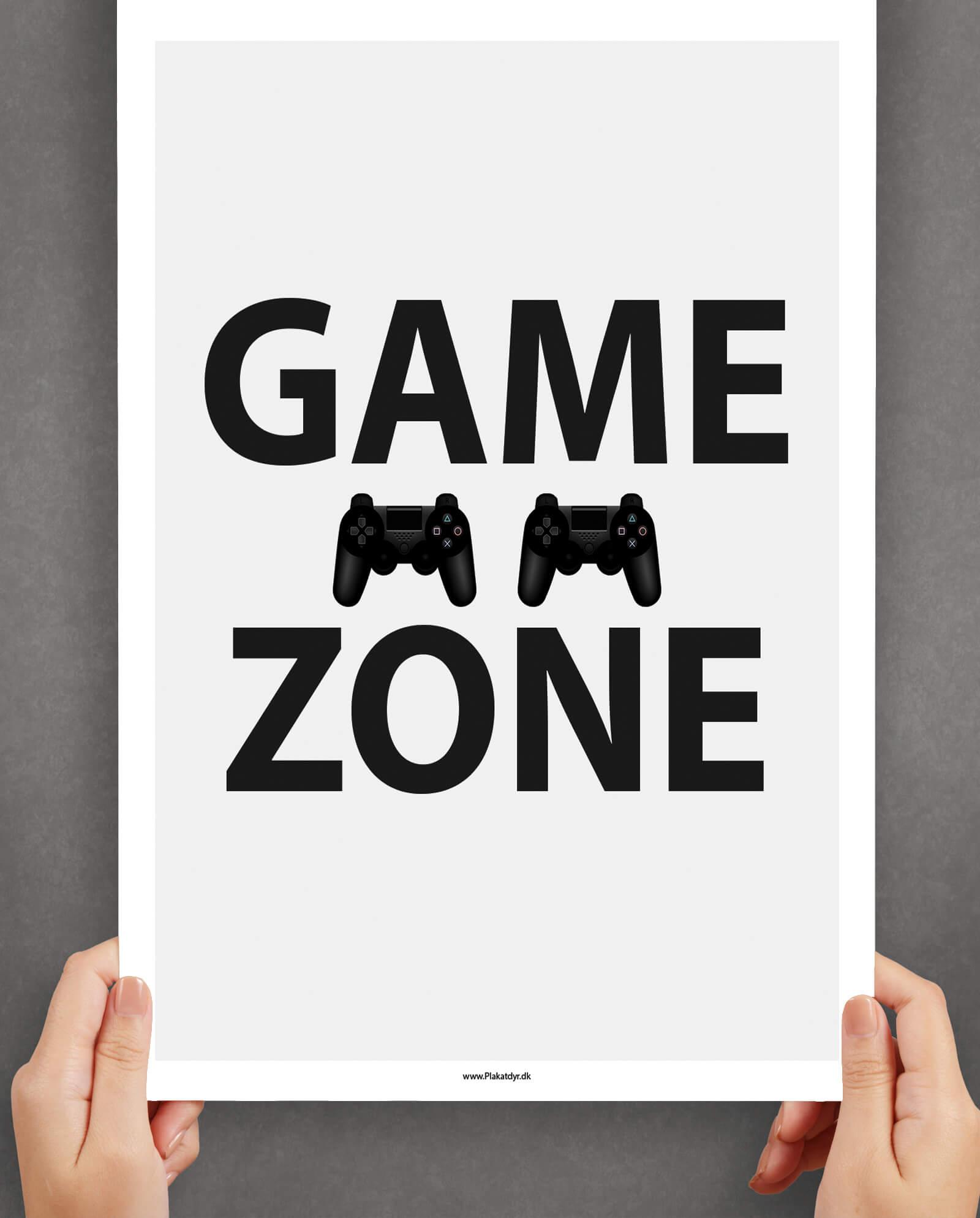 game-zone-hvid-1