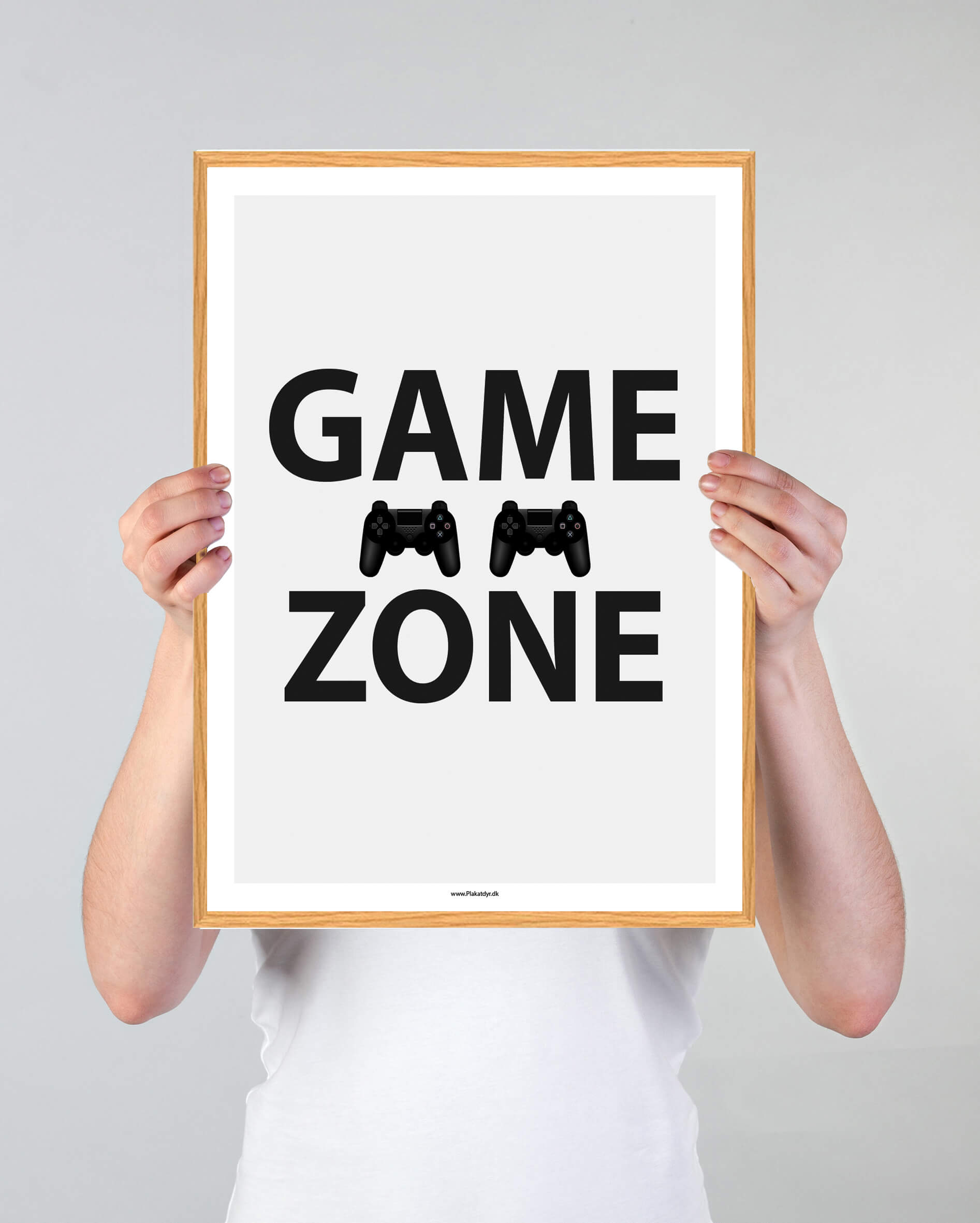game-zone-hvid-2