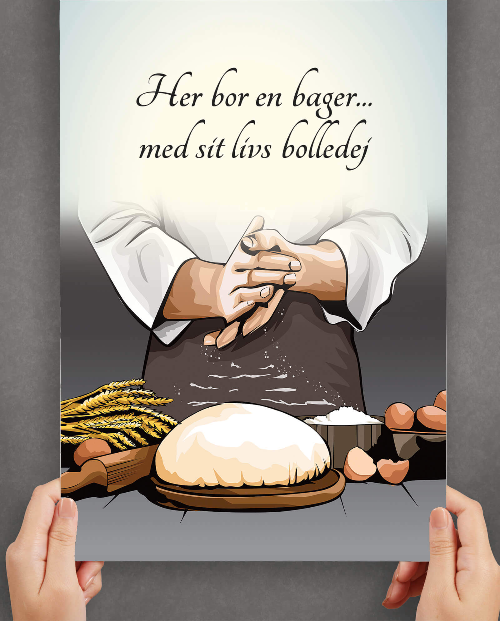 gave-til-bager
