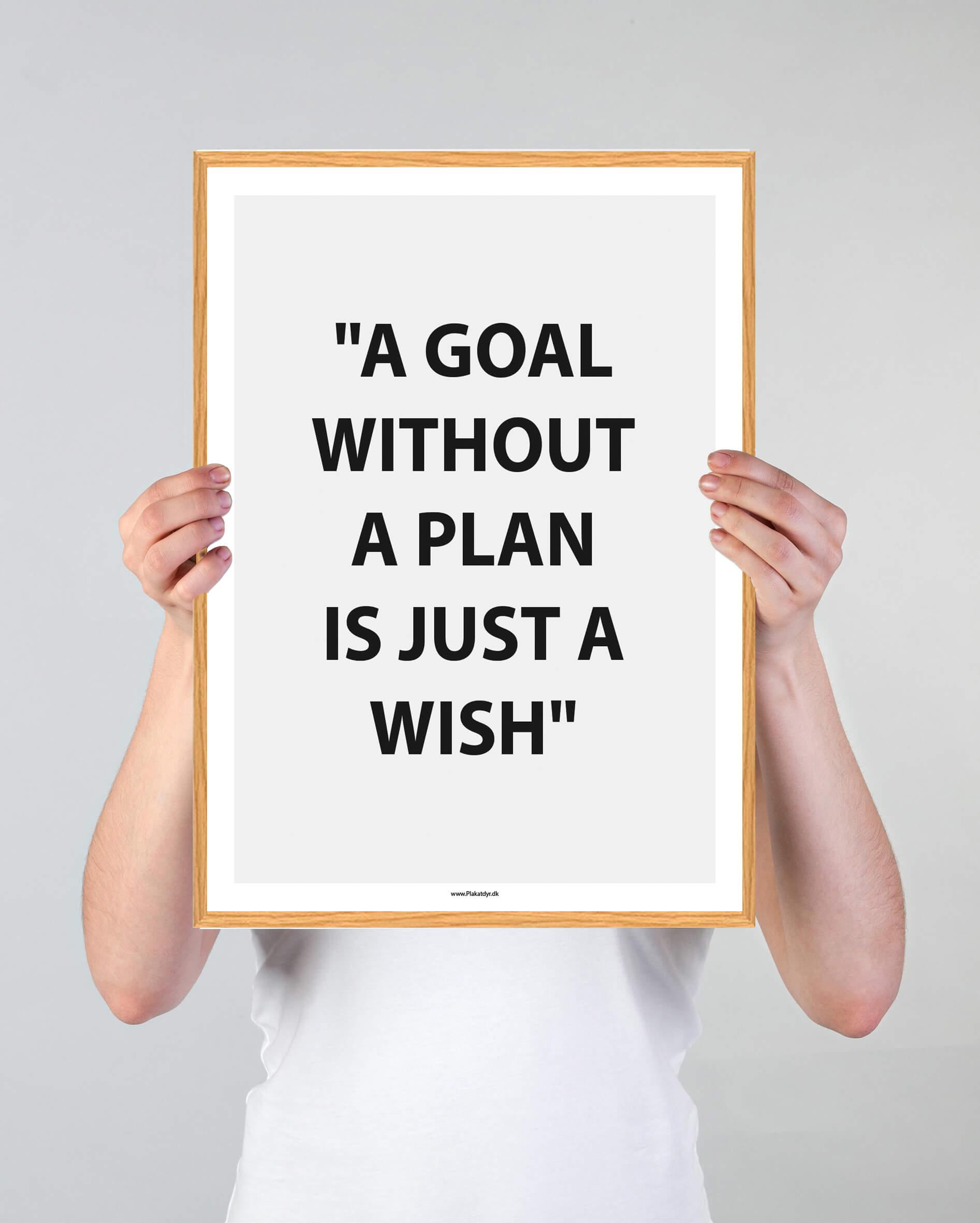 goal-wish-hvid-2