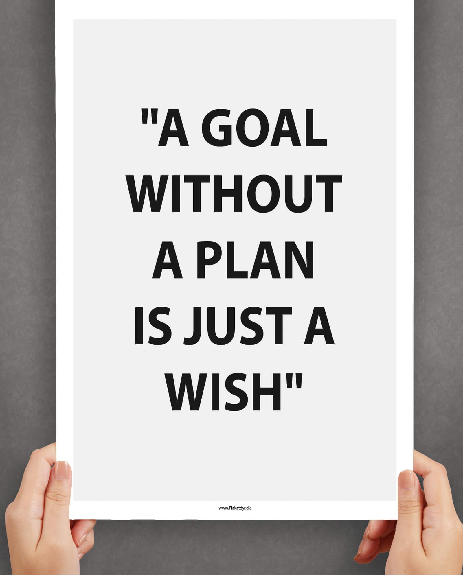 goal-wish-hvid-3