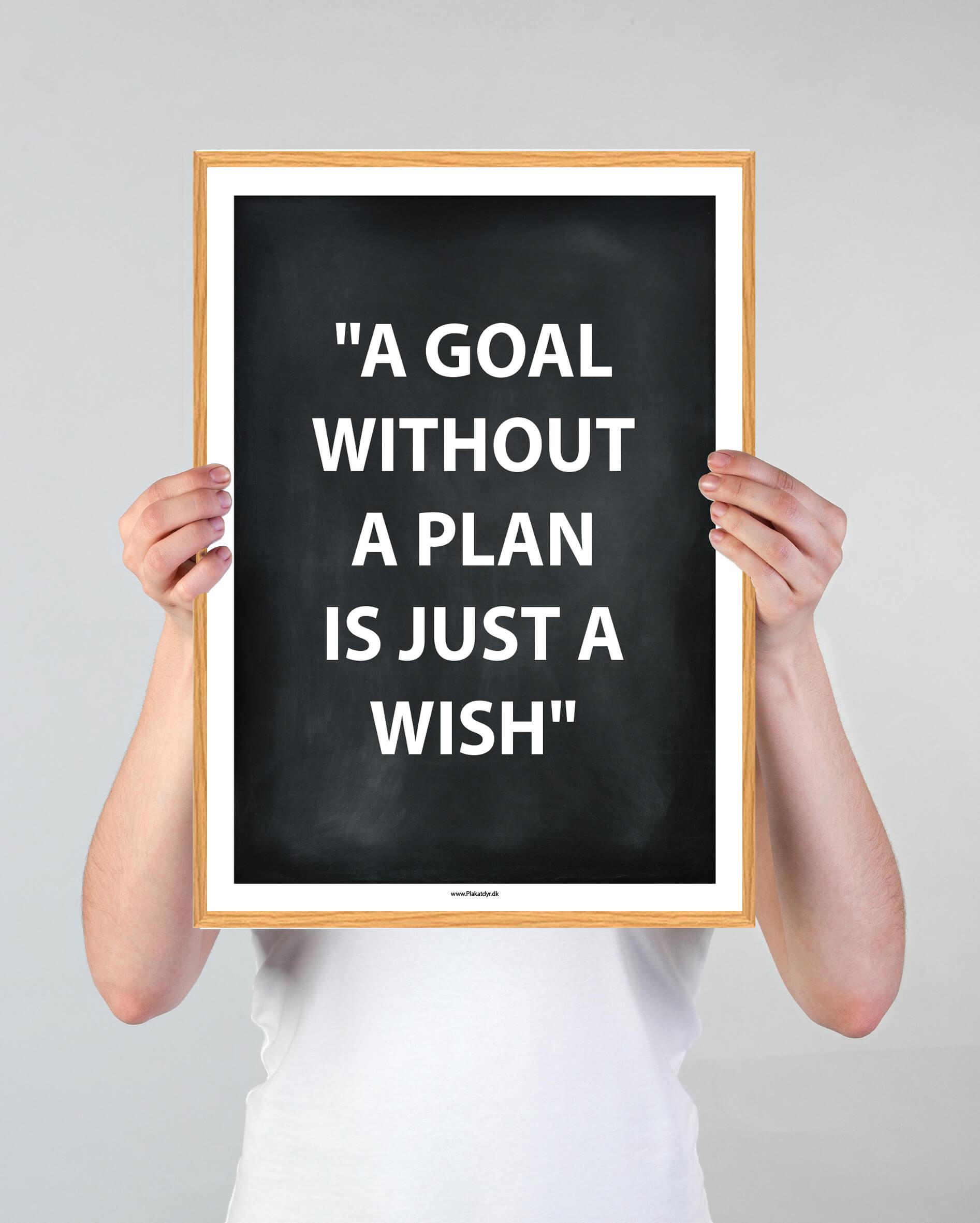 goal-wish-plakat-2