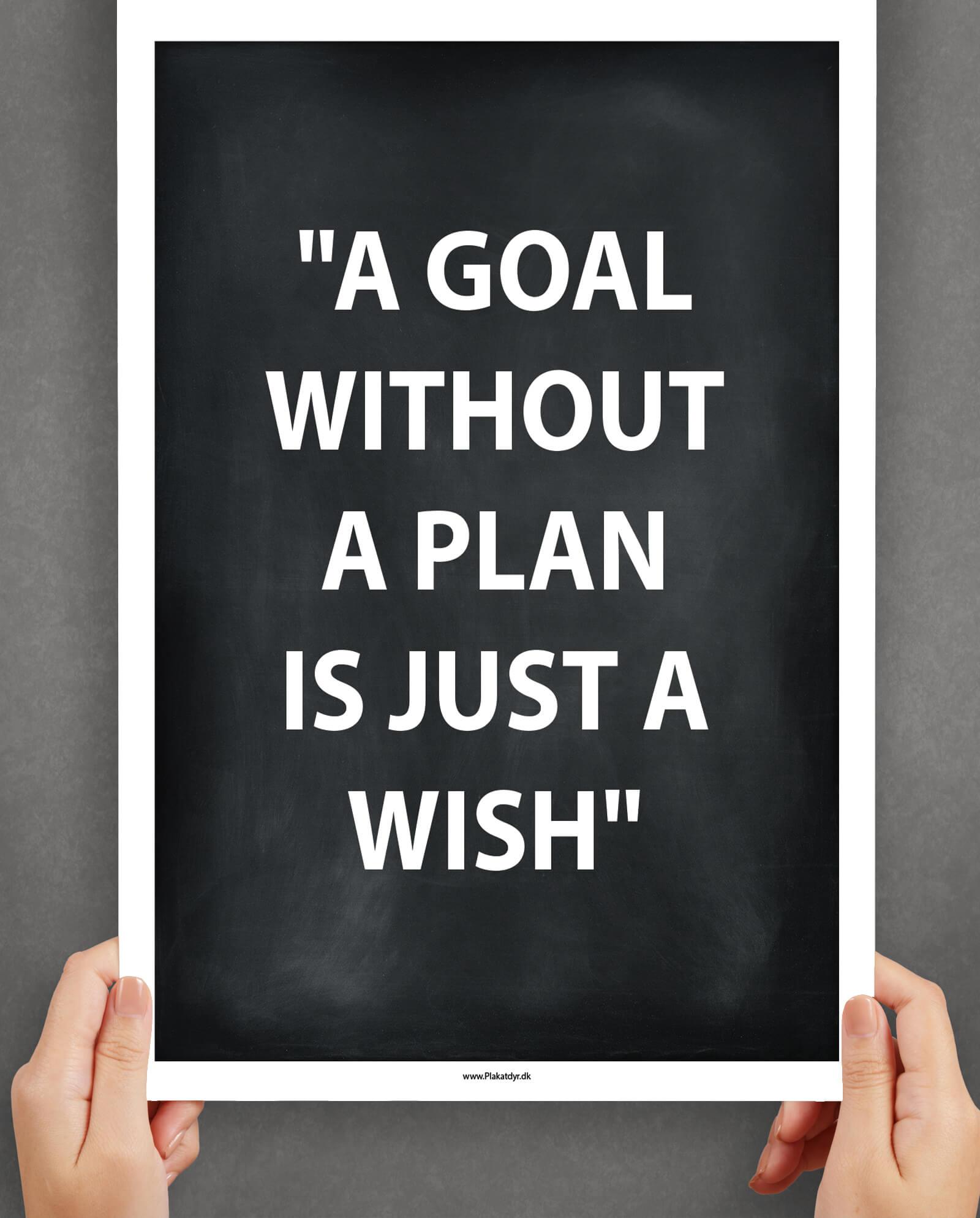 goal-wish-plakat-3
