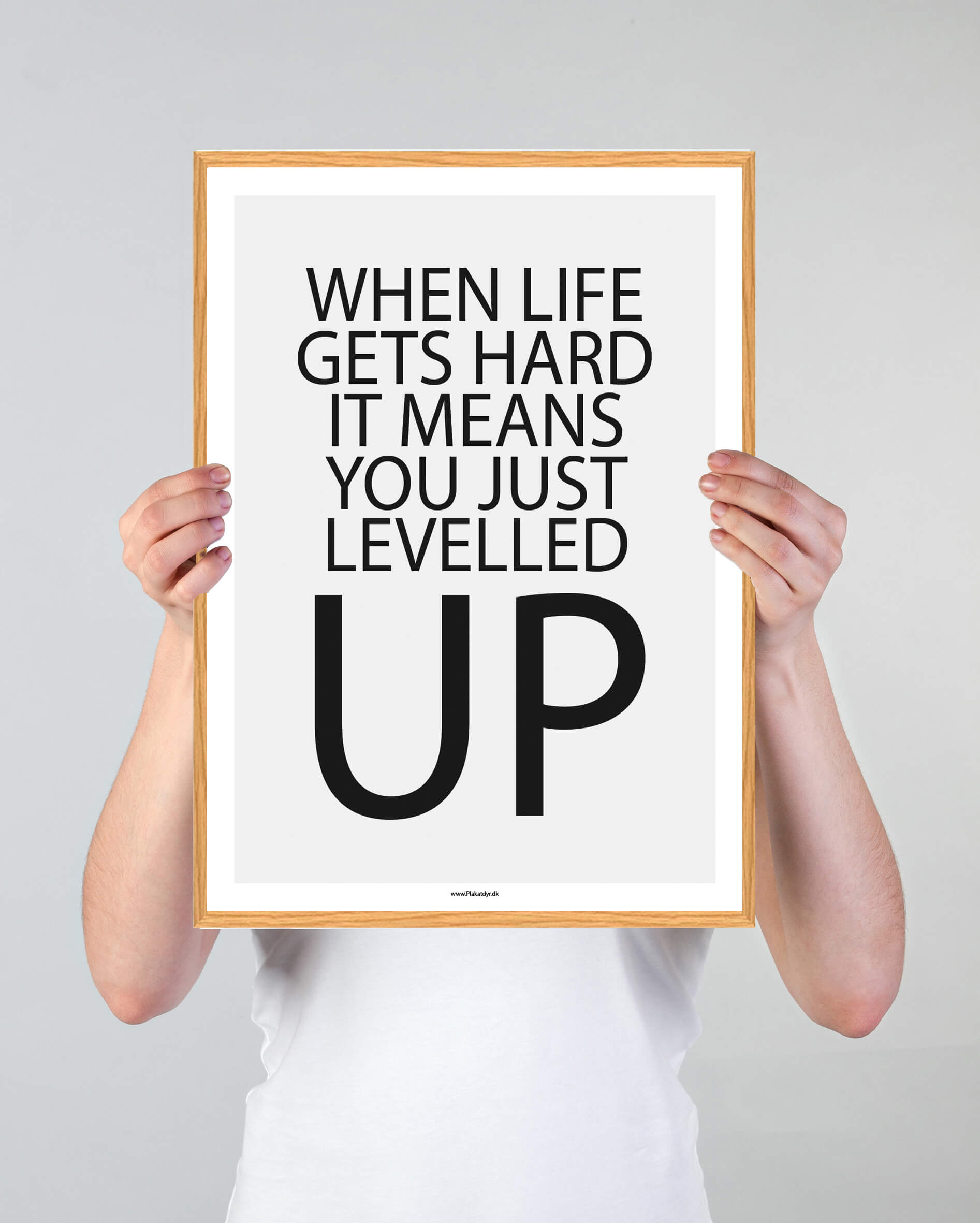 level-up-hvid