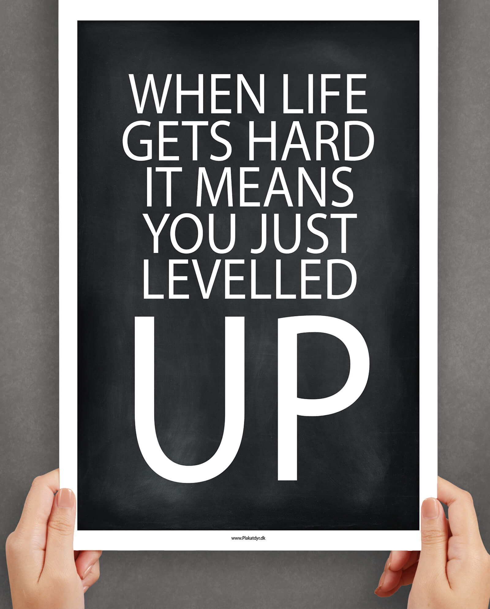 level-up-plakat-2