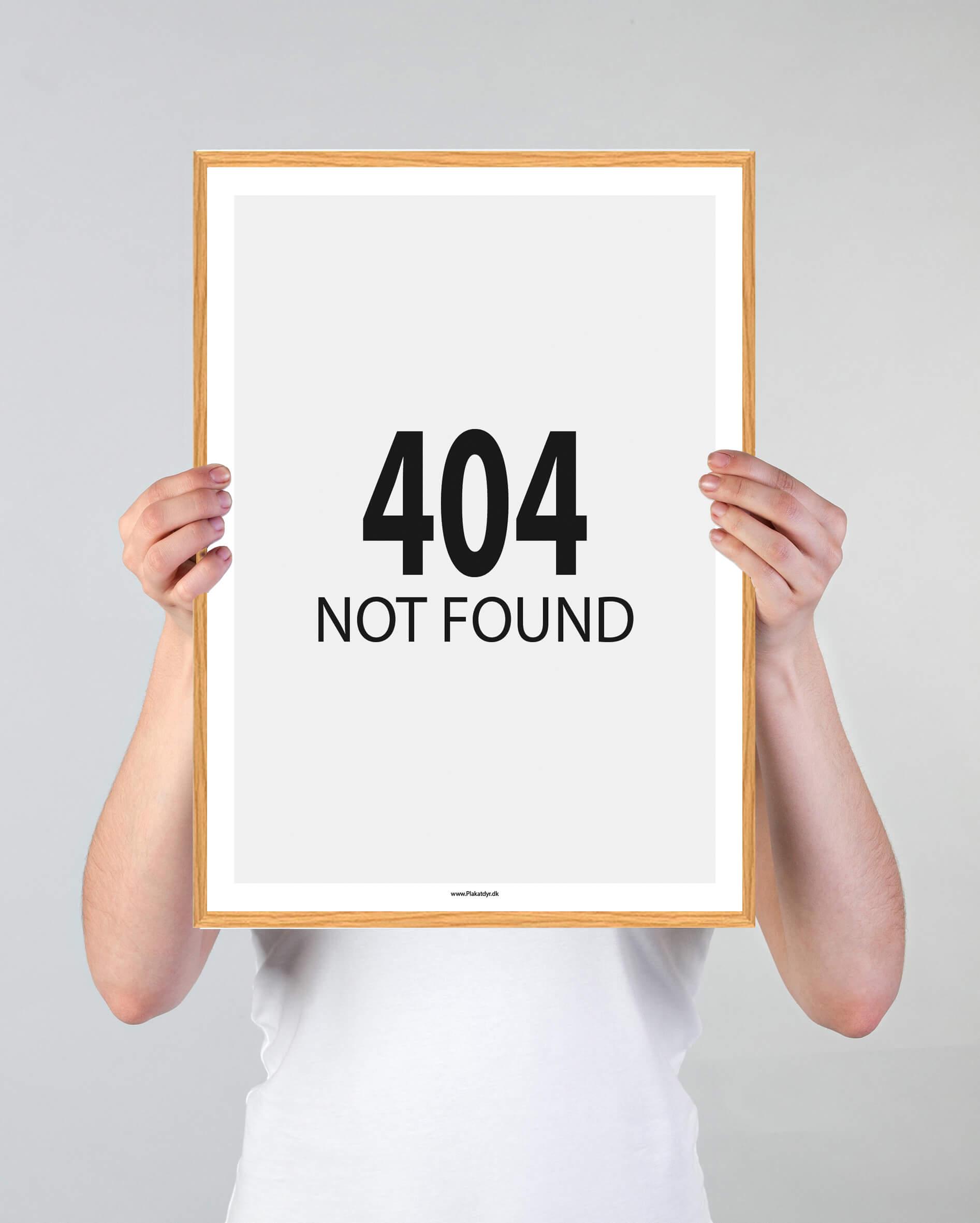 not-found-hvid-2