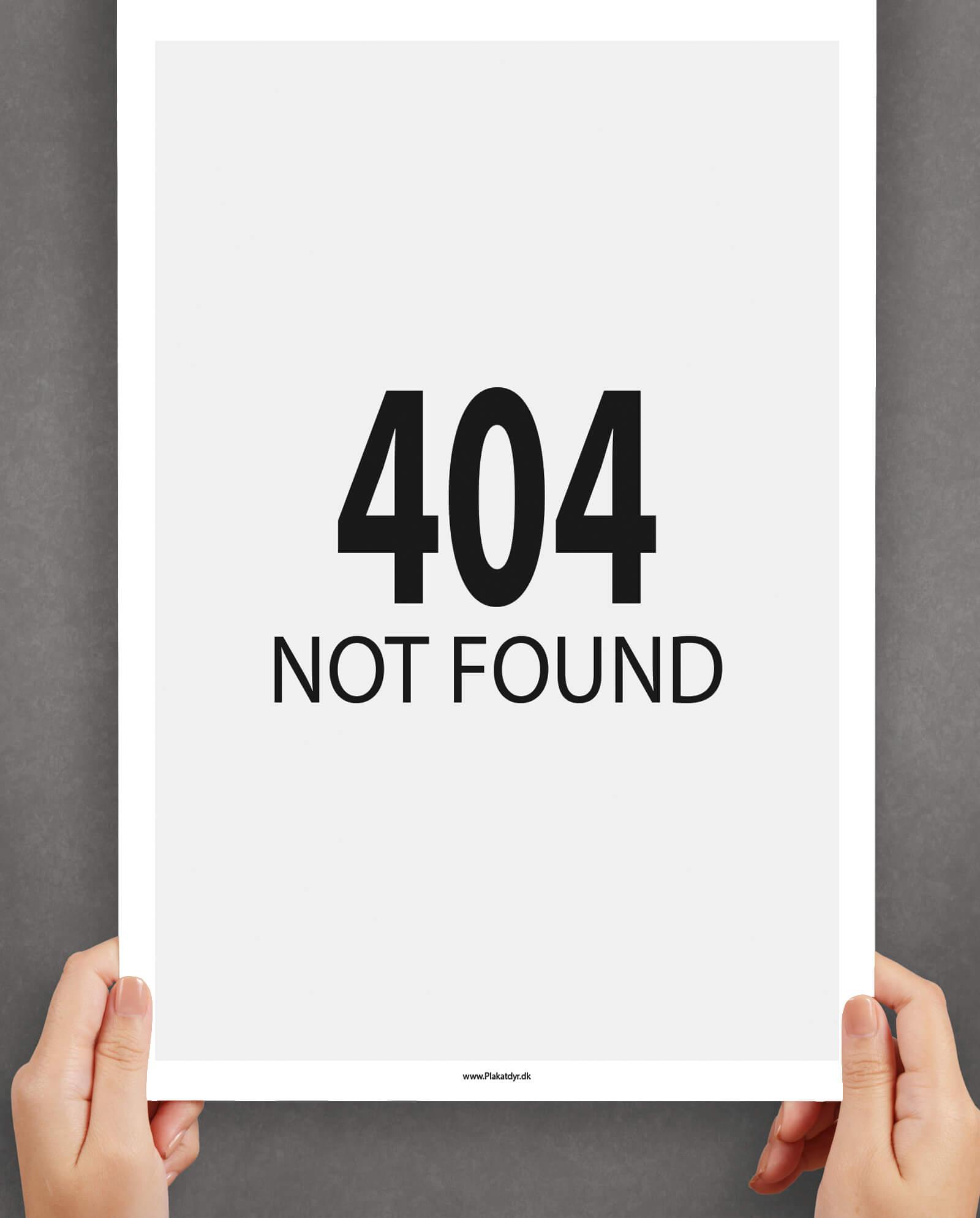 not-found-hvid-3