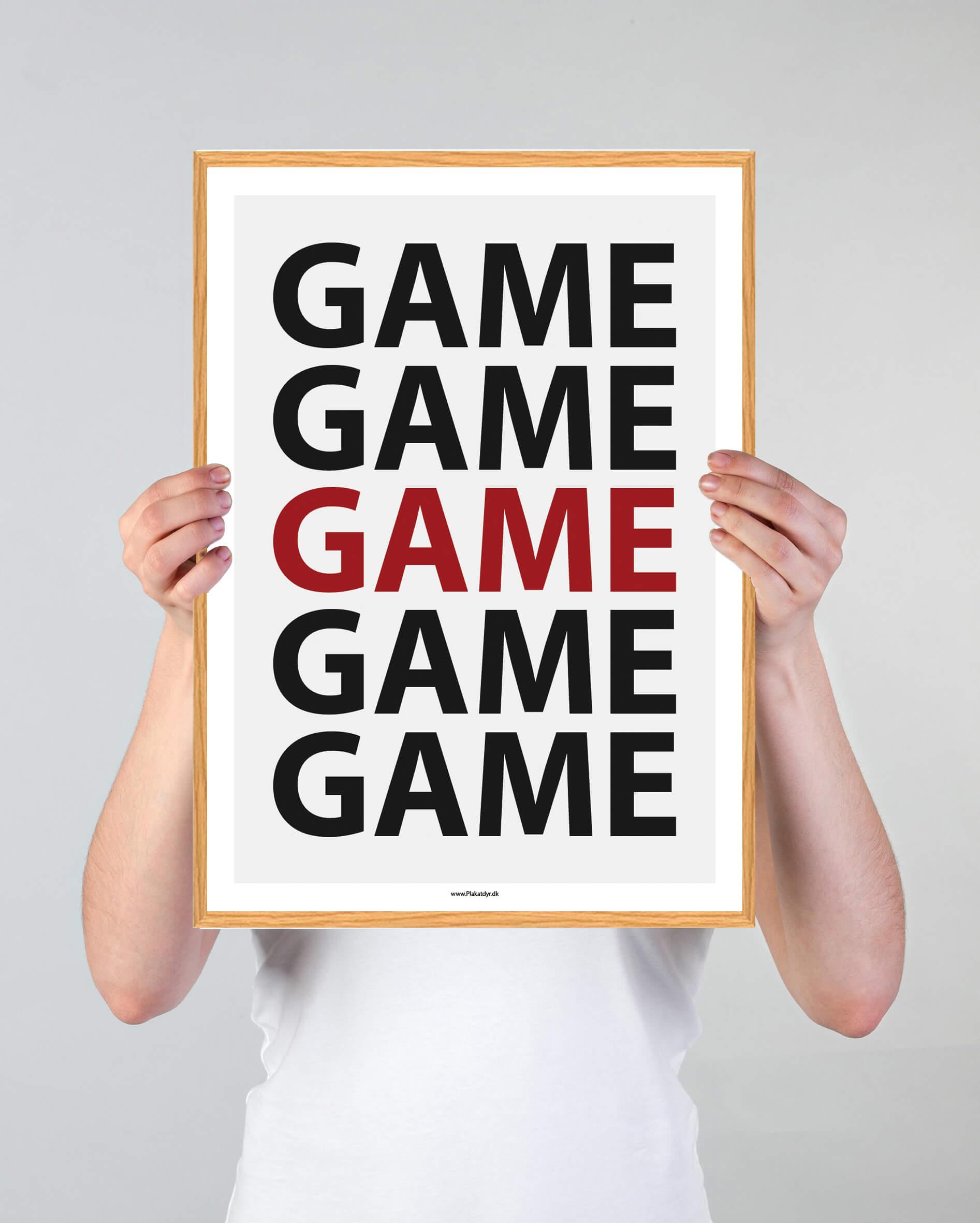 poster-white-game-2