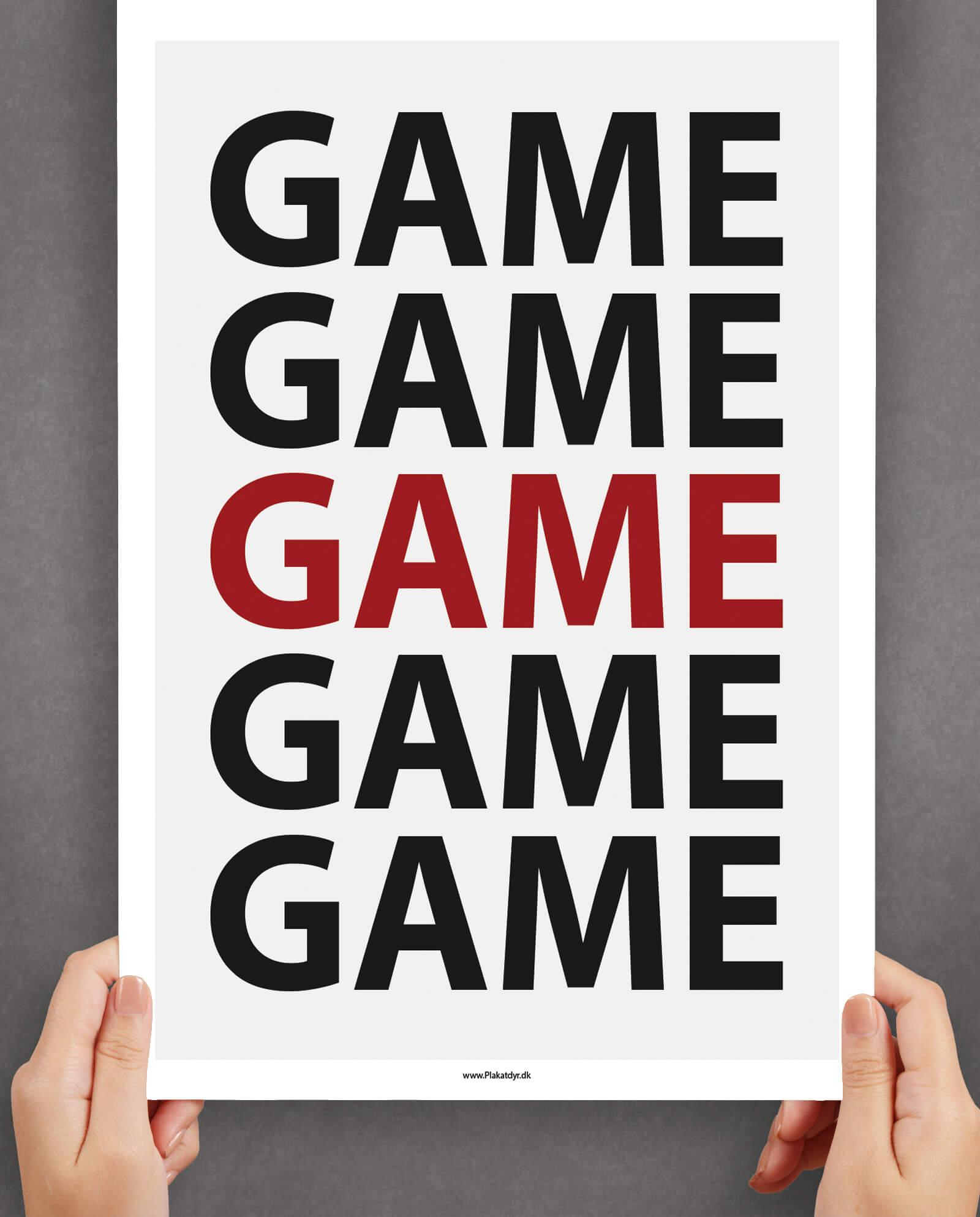 poster-white-game-3