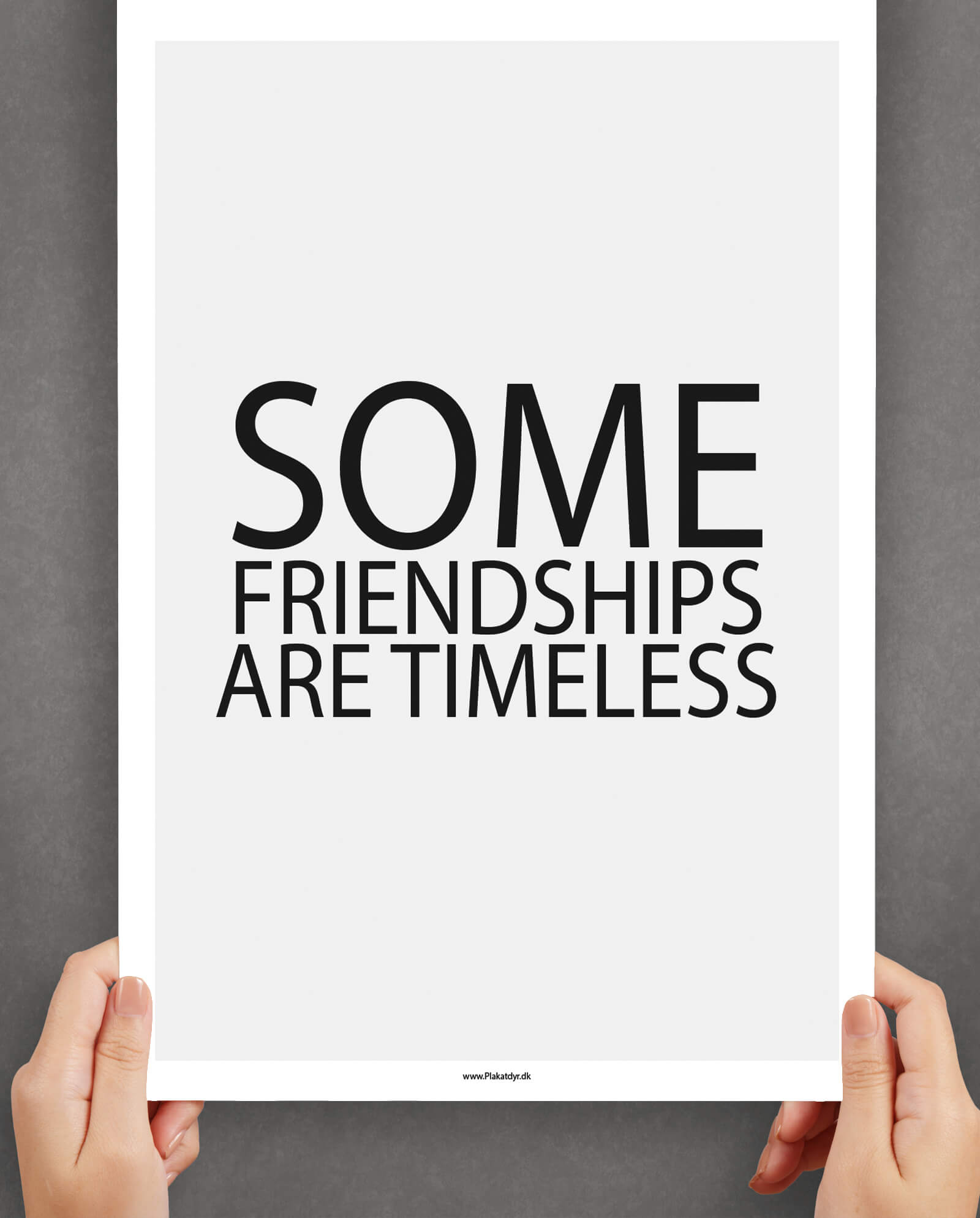 timeless-friendship-hvid-2