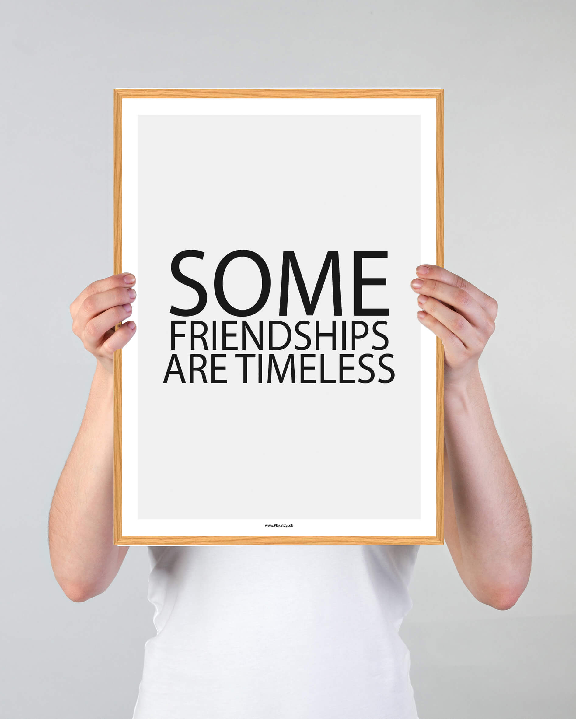 timeless-friendship-hvid