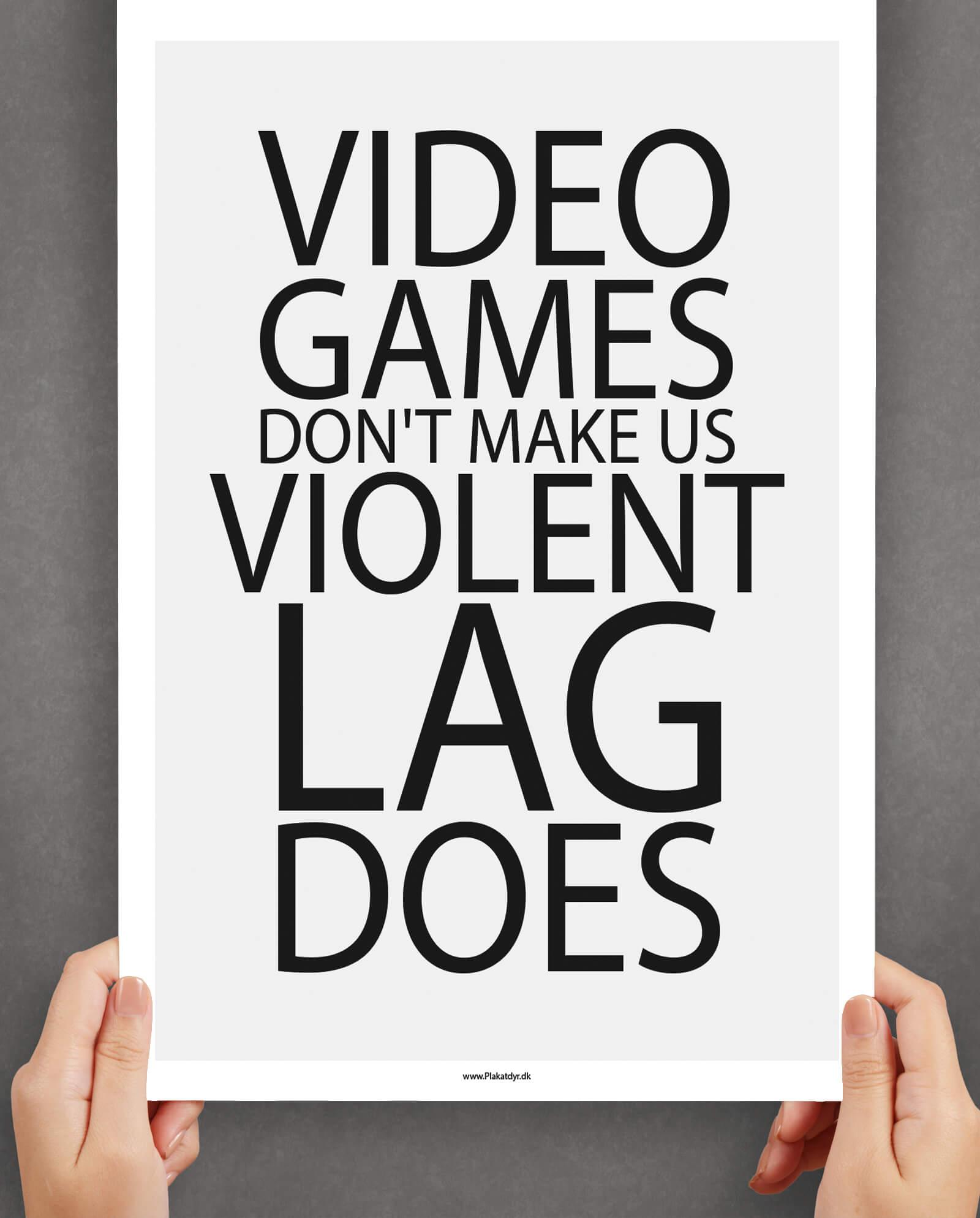 video-game-hvid-2