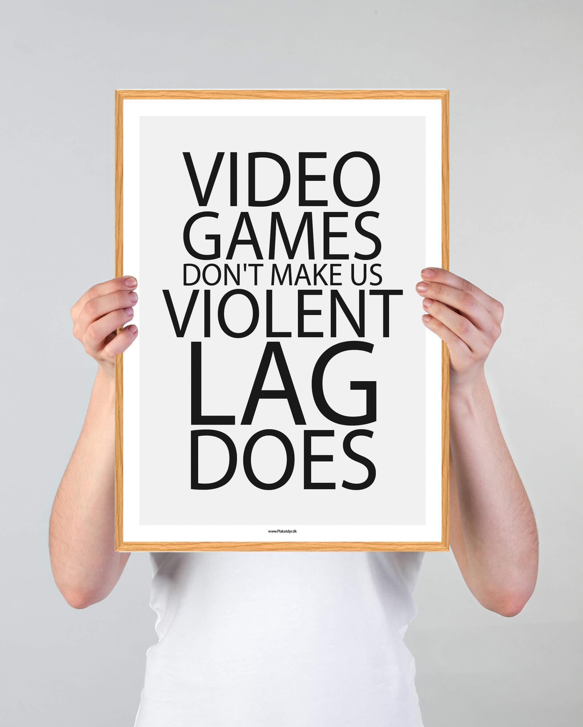 video-game-hvid