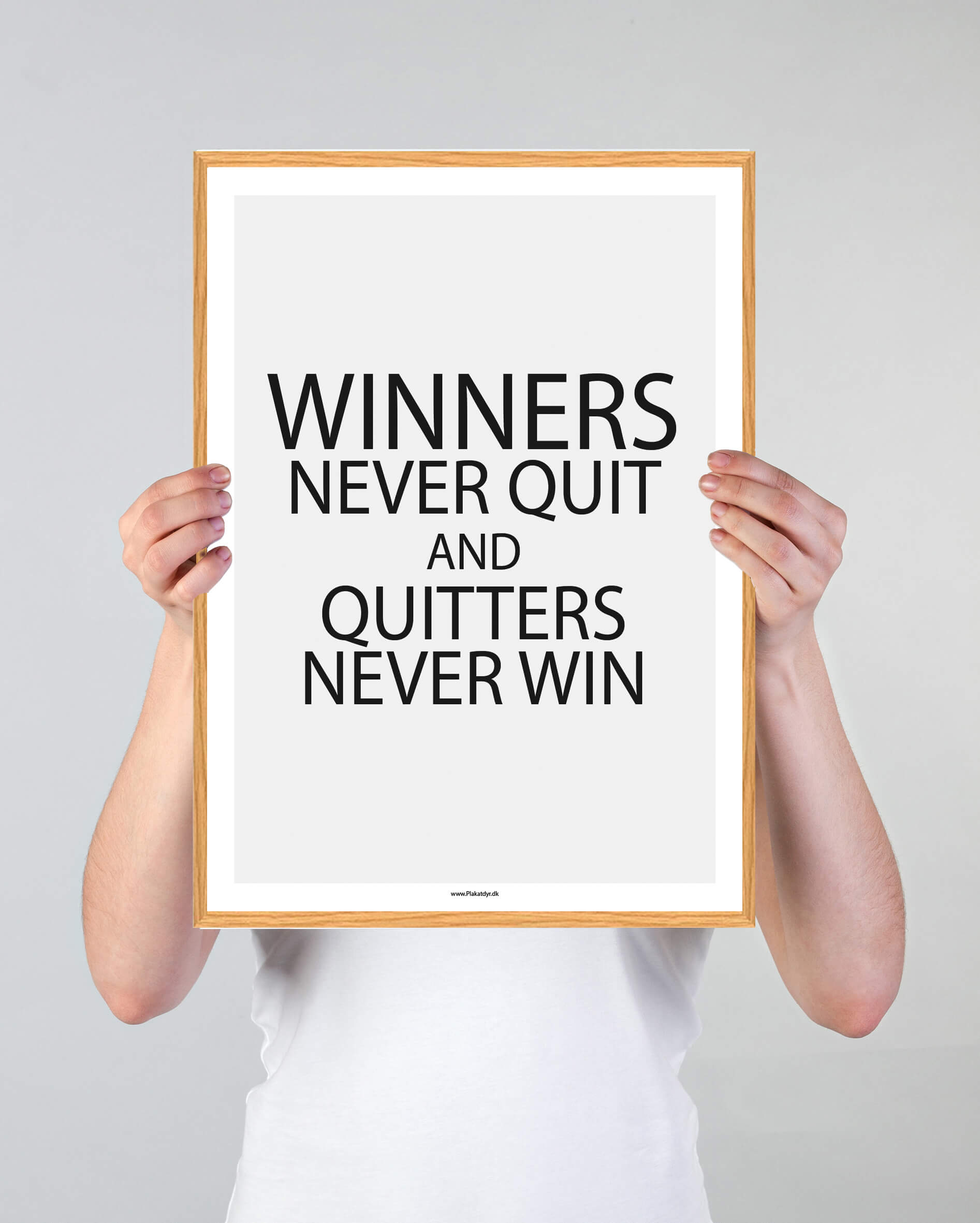winners-never-lose