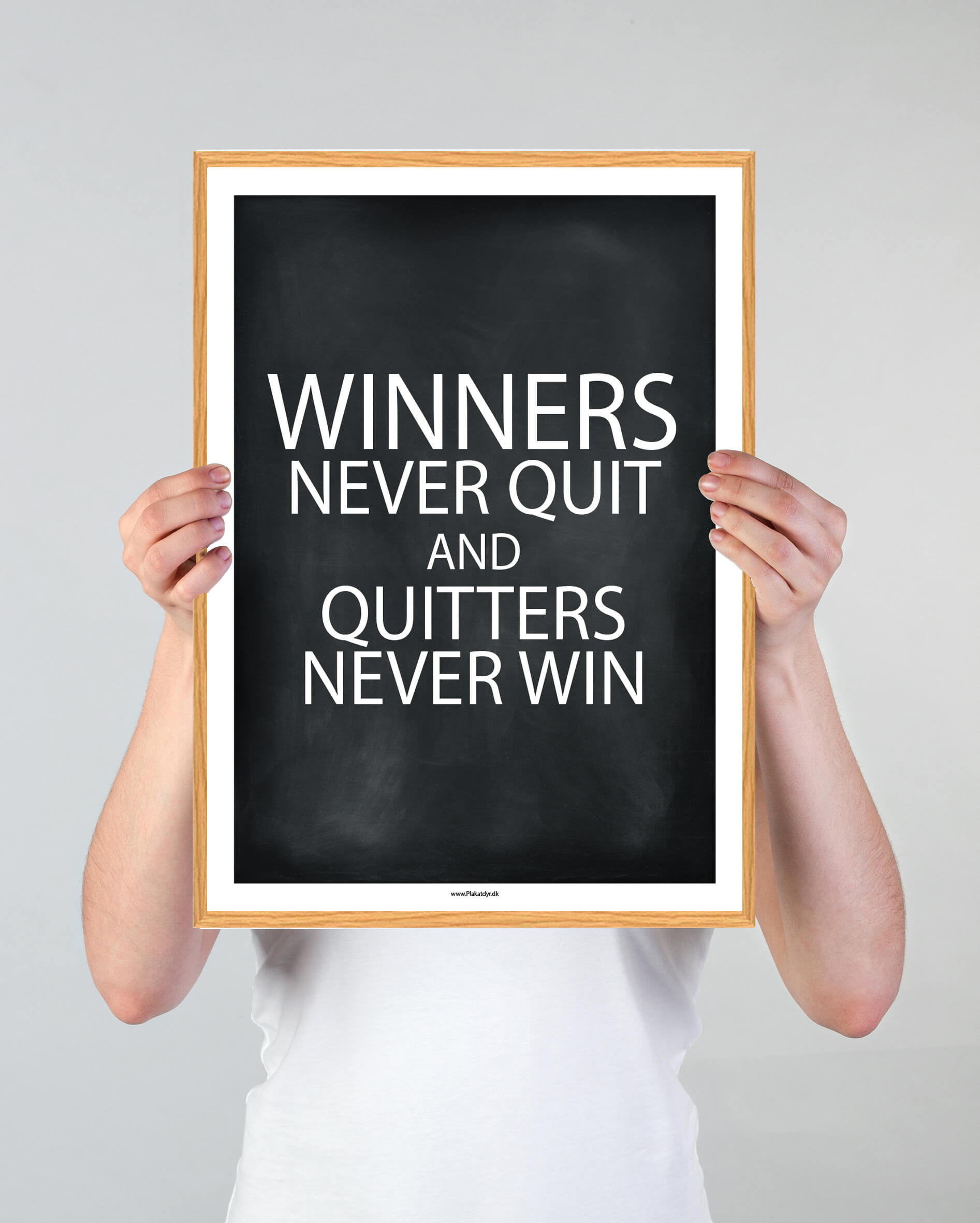winners-win-plakat