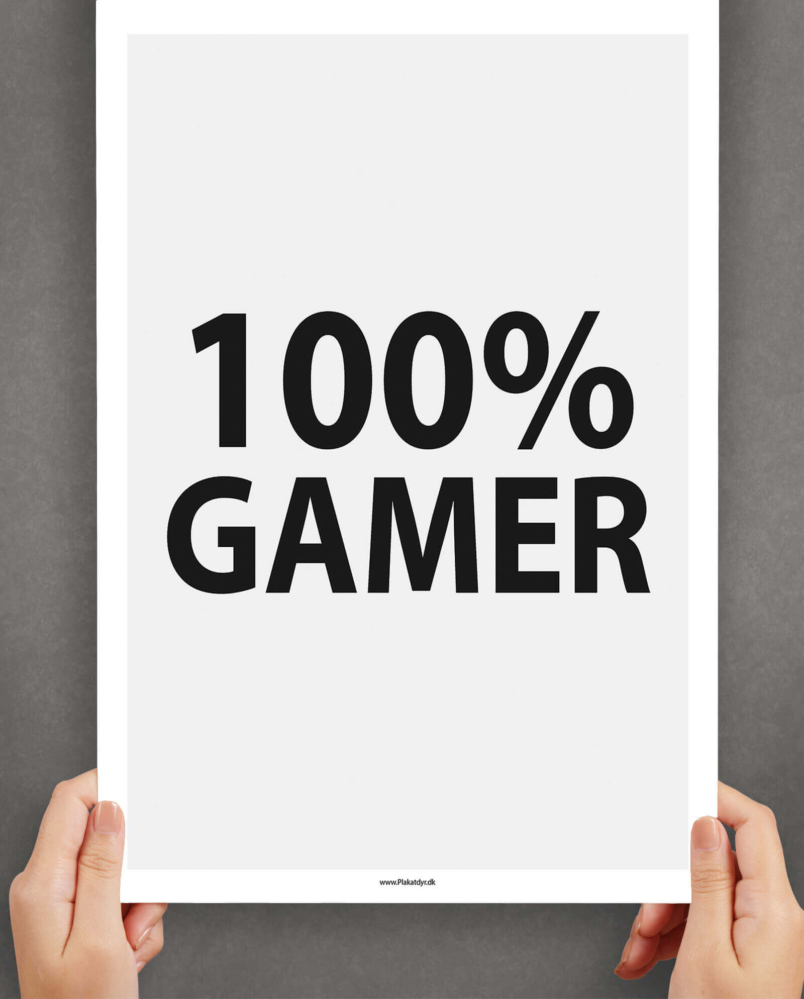 100%-gamer-1