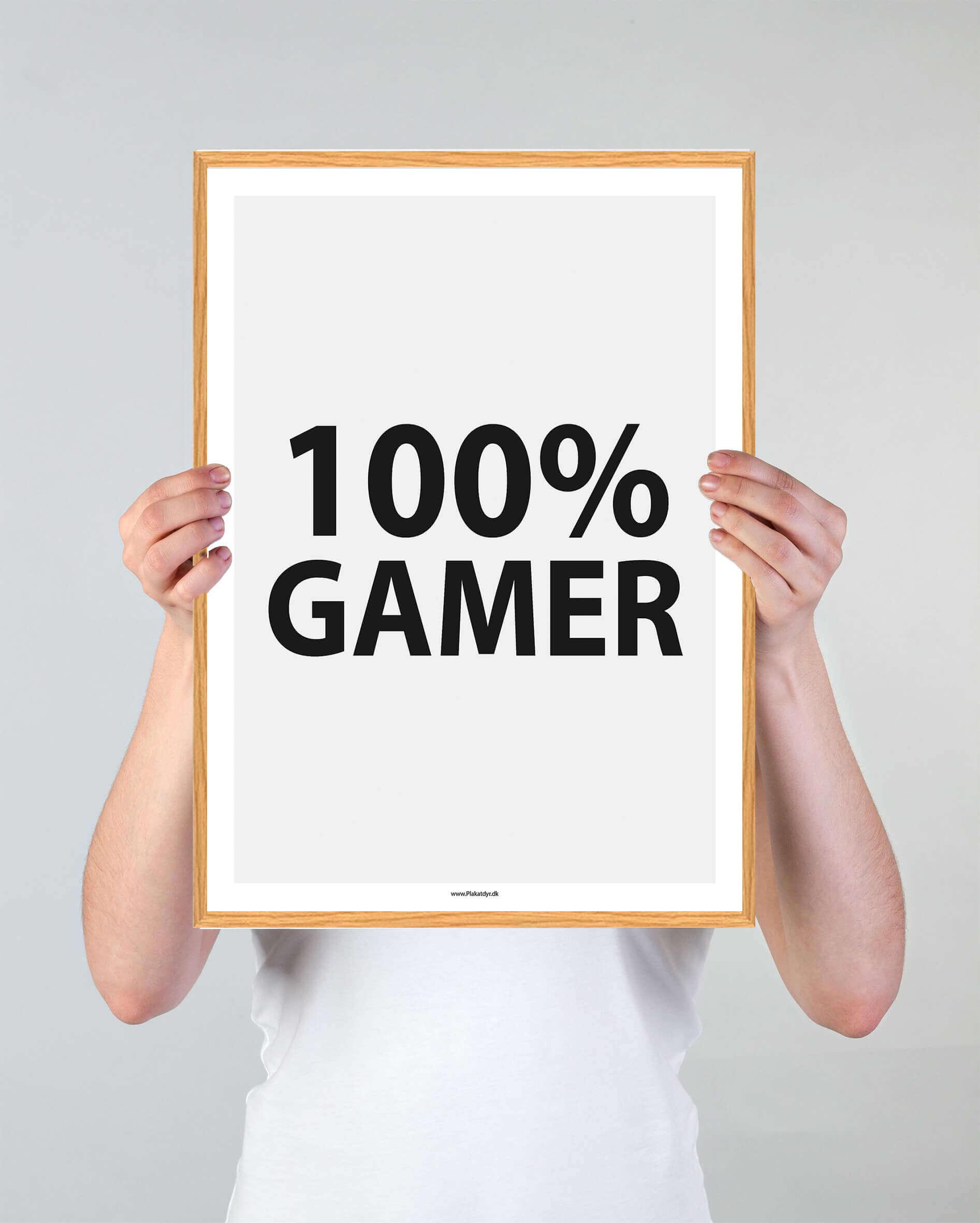 100%-gamer-2
