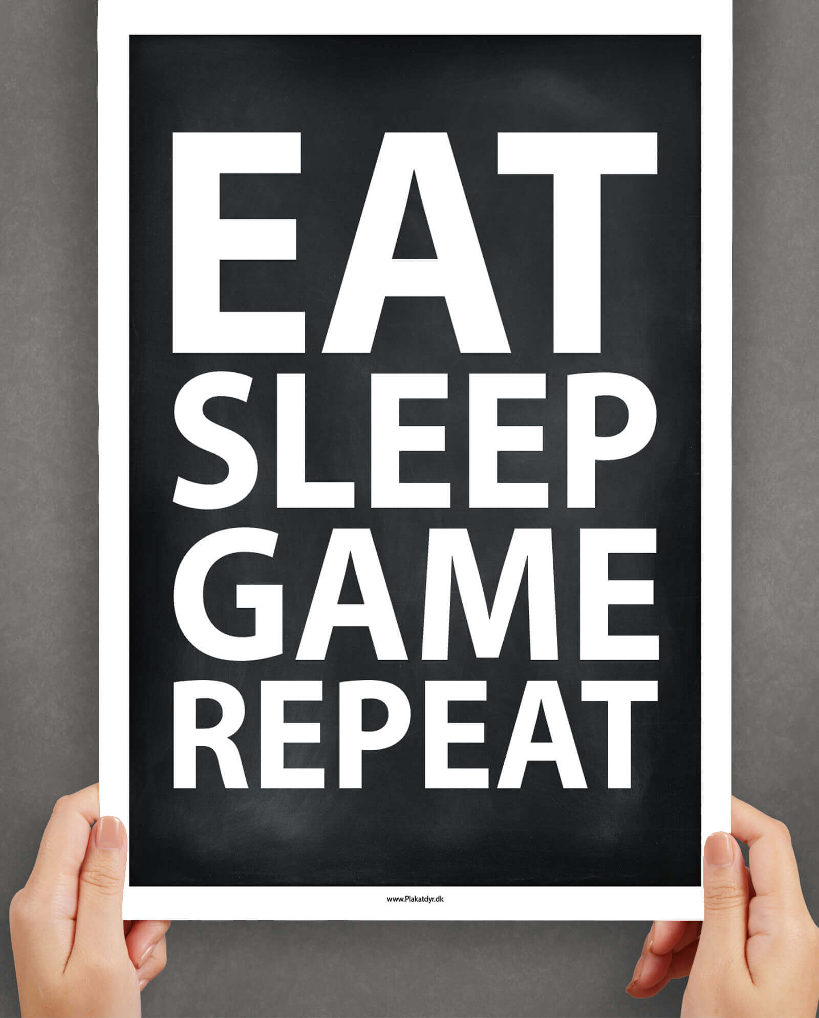 Eat-sleep-game-repeat-1