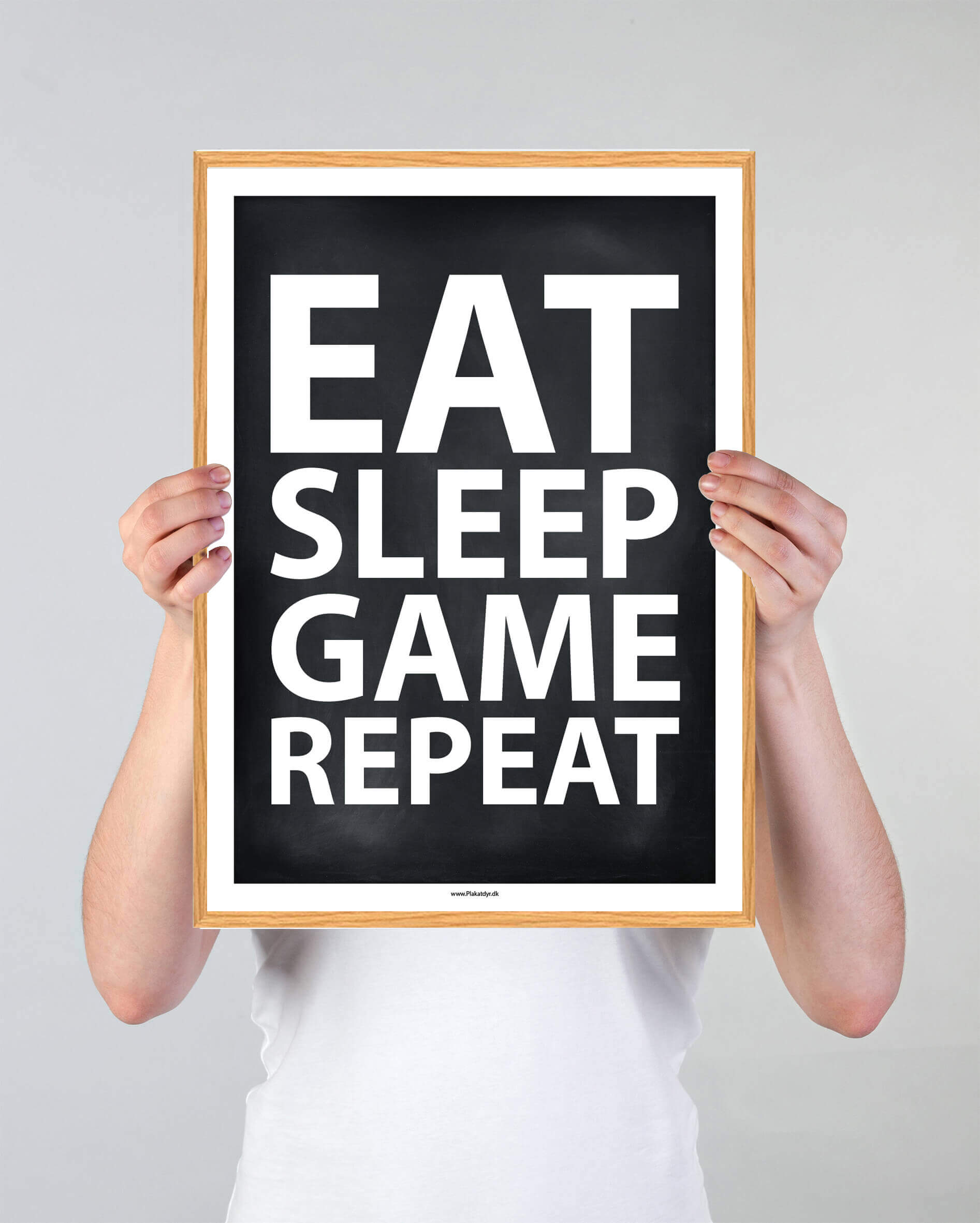Eat-sleep-game-repeat-2