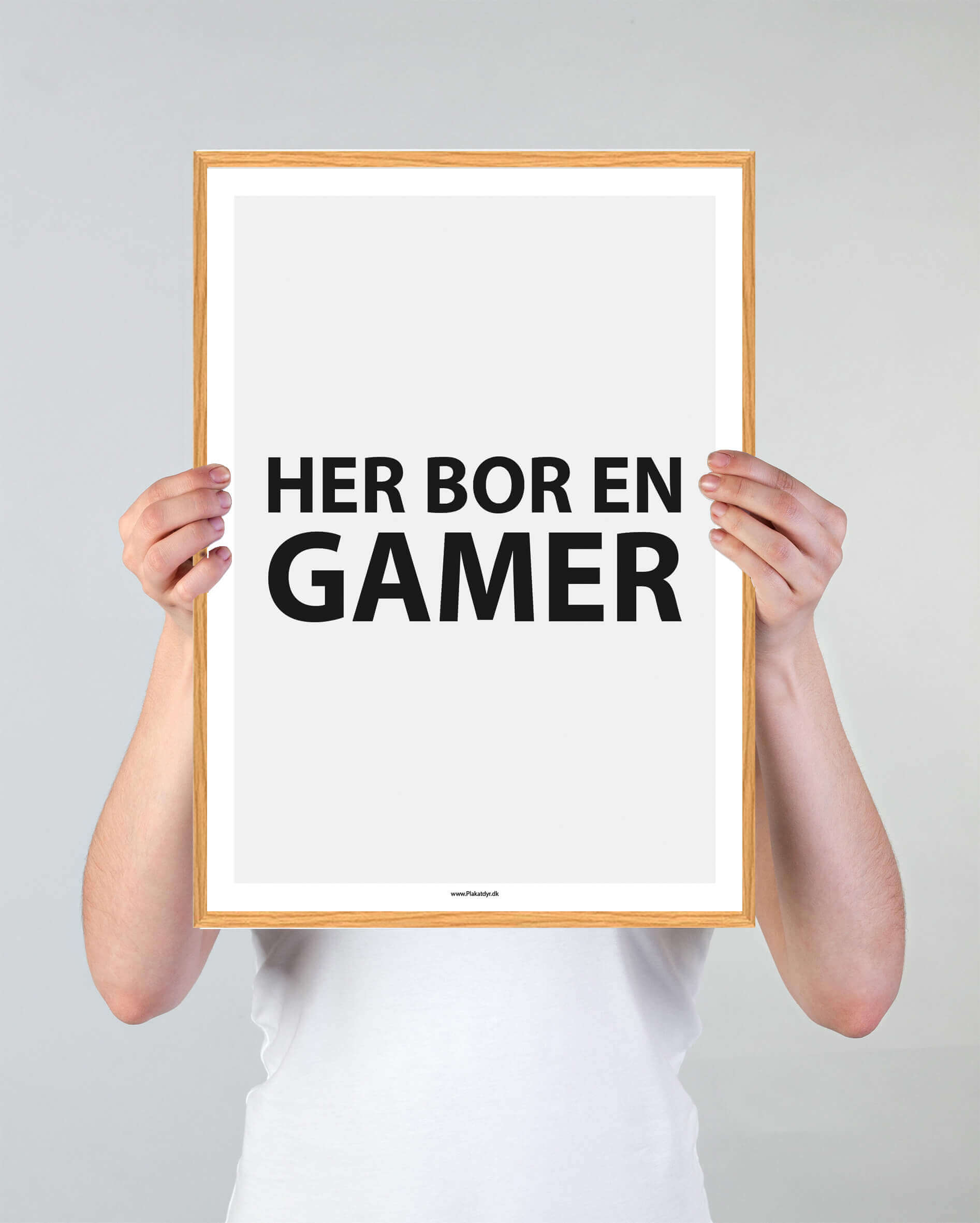 Gamer-Her-bor-en-gamer-2