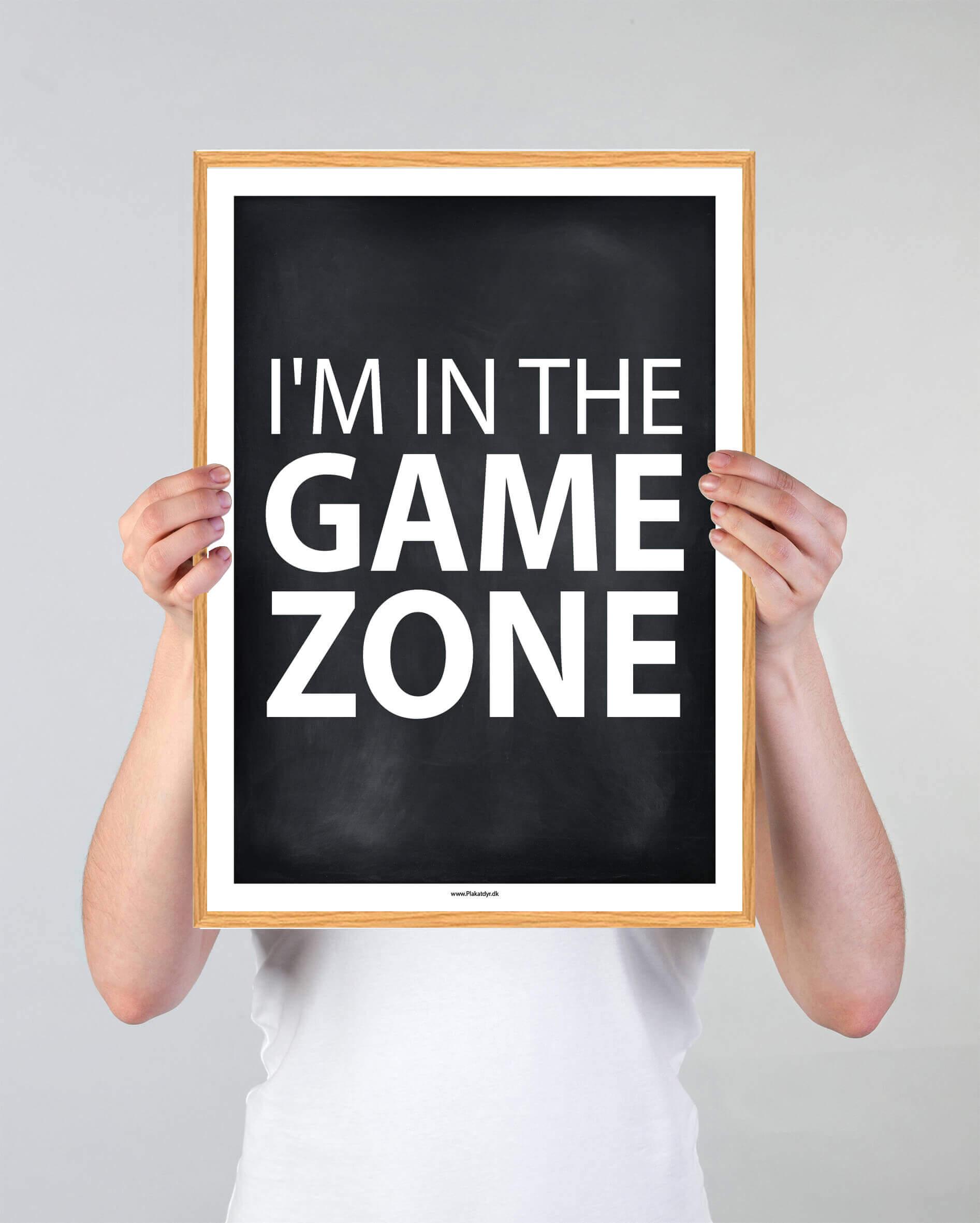 Gamer-I'm-in-the-game-zone-2