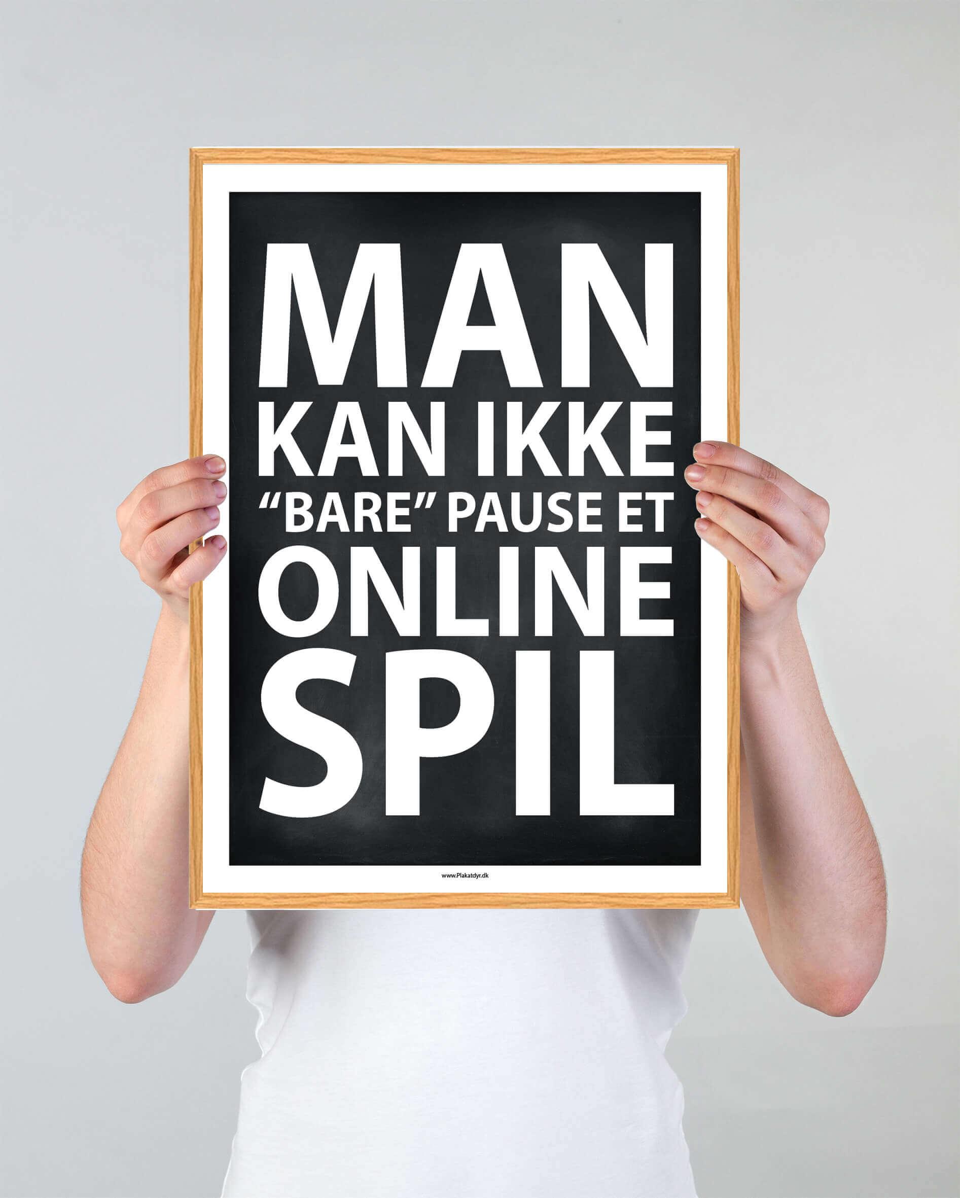 Man-kan-ikke-bare-pause-et-online-spil-2
