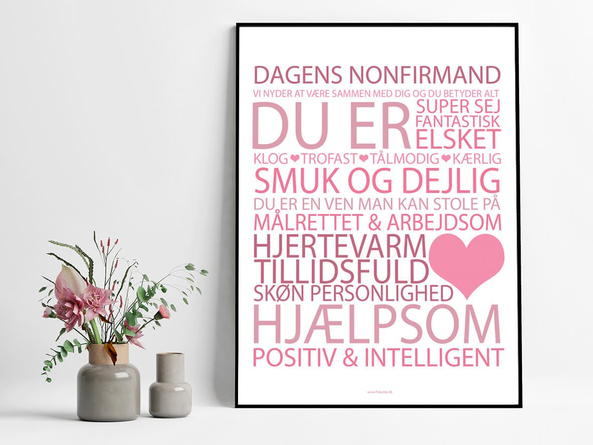 Nonfirmation-gaveide-plakat-3