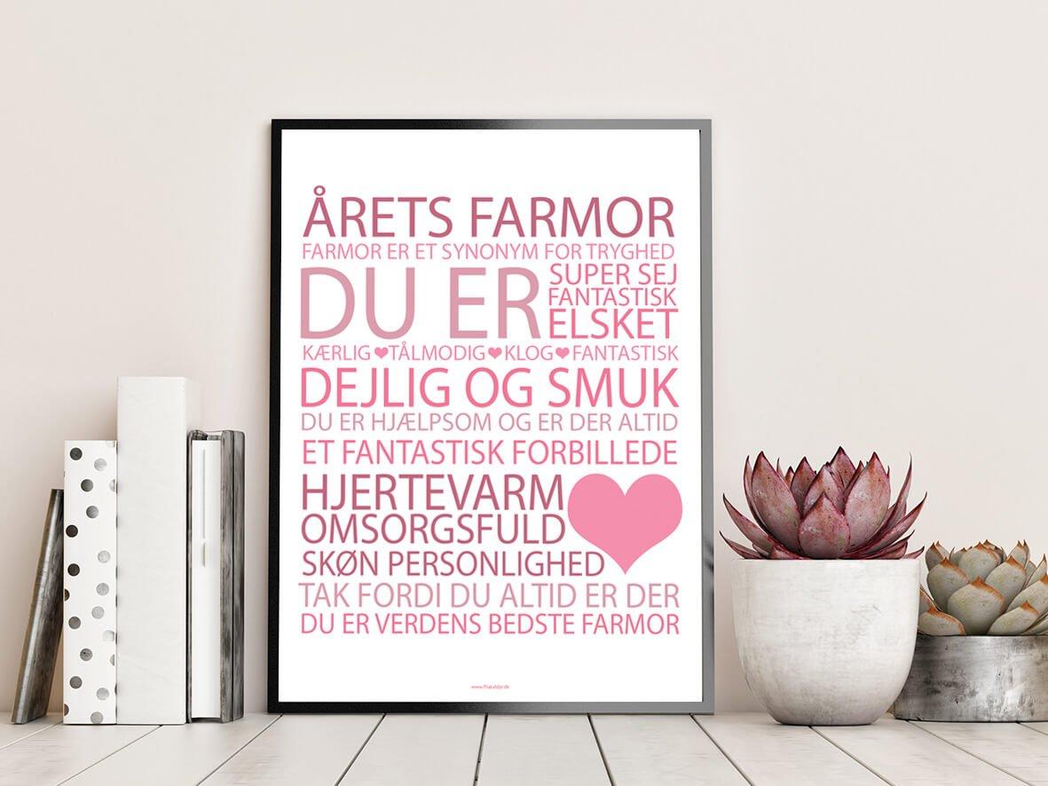 årets-farmor-lyserød-2