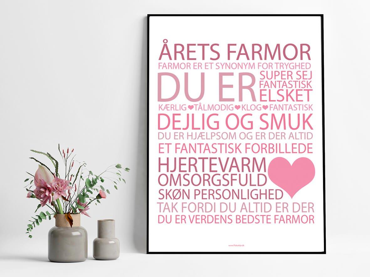 årets-farmor-lyserød-3