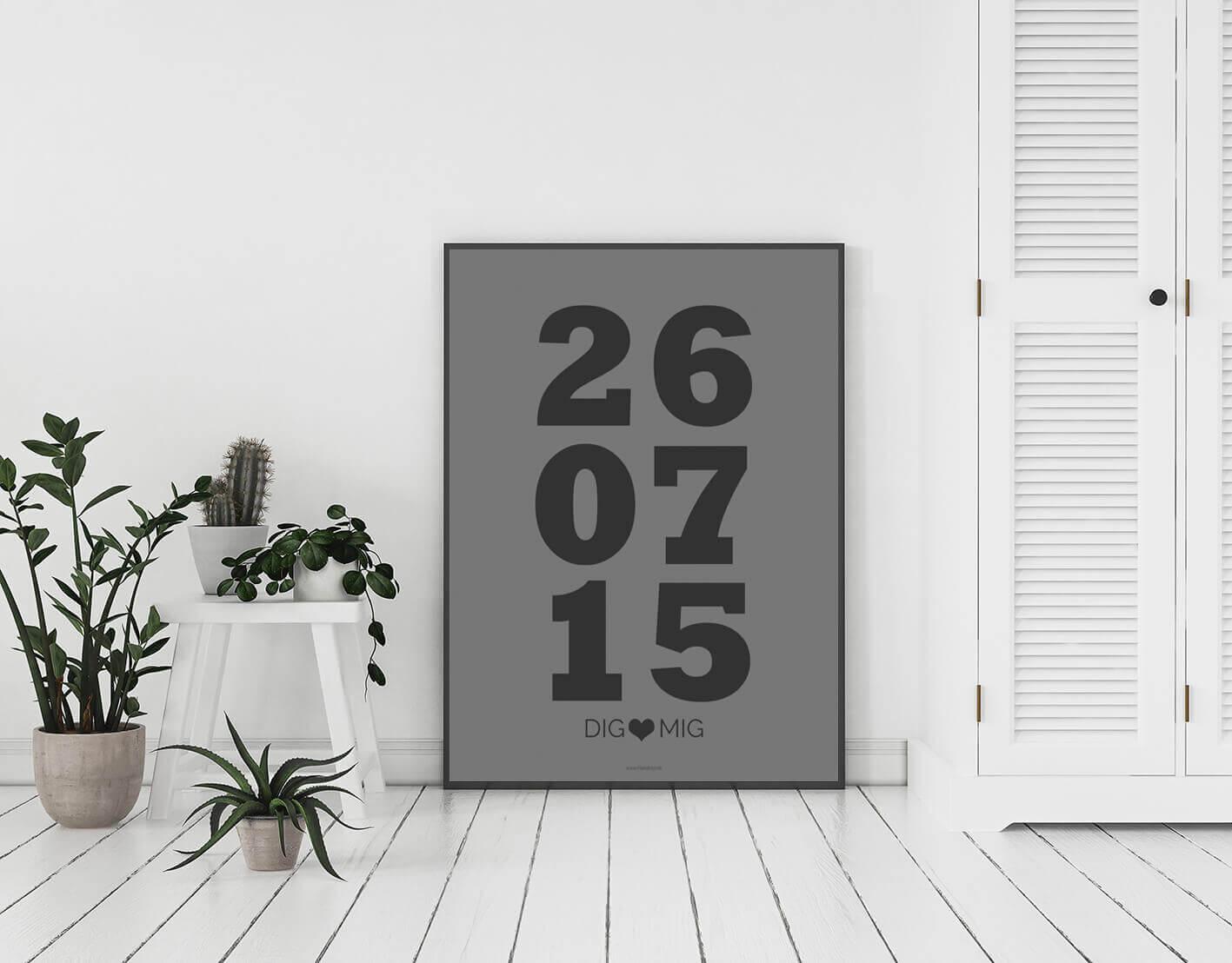 Boligindretning-datoplakat-2
