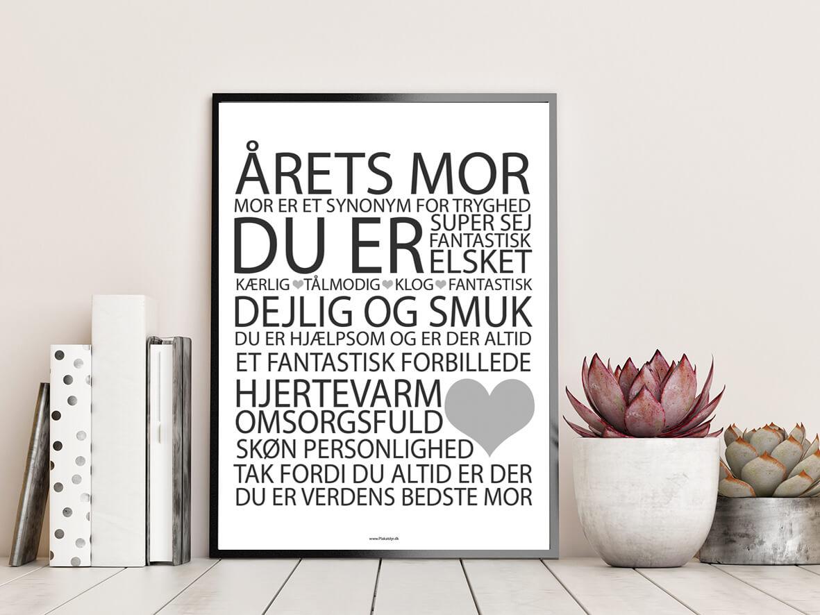 Mors-dag-plakat-2