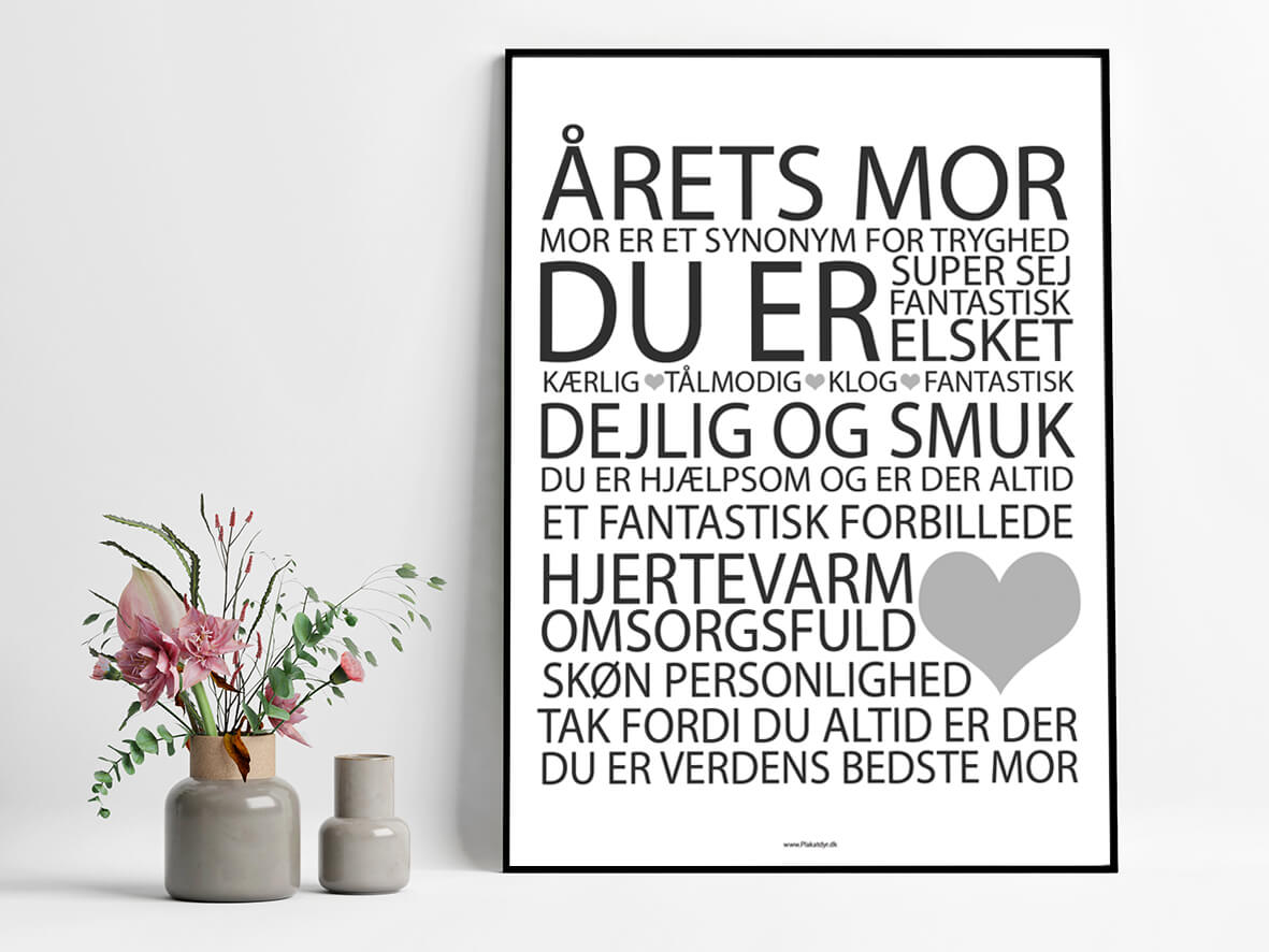 Mors-dag-plakat-3