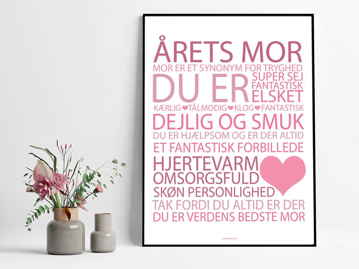 Mors-dag-plakat-lyseroed-3