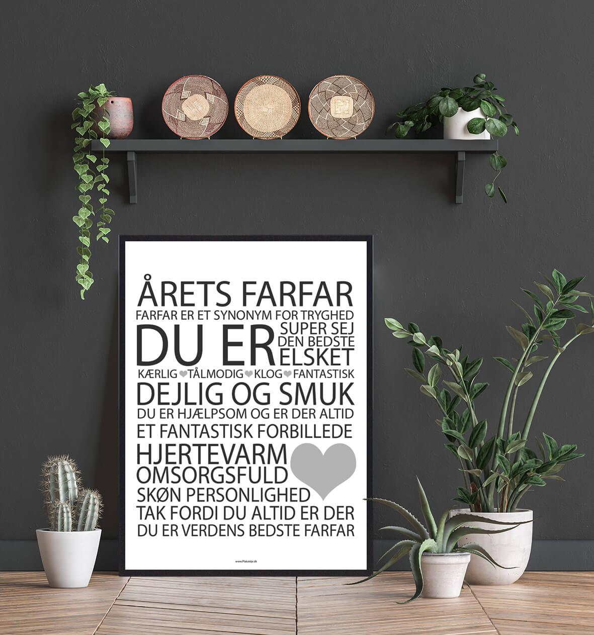 Aarets-farfar-plakat-2