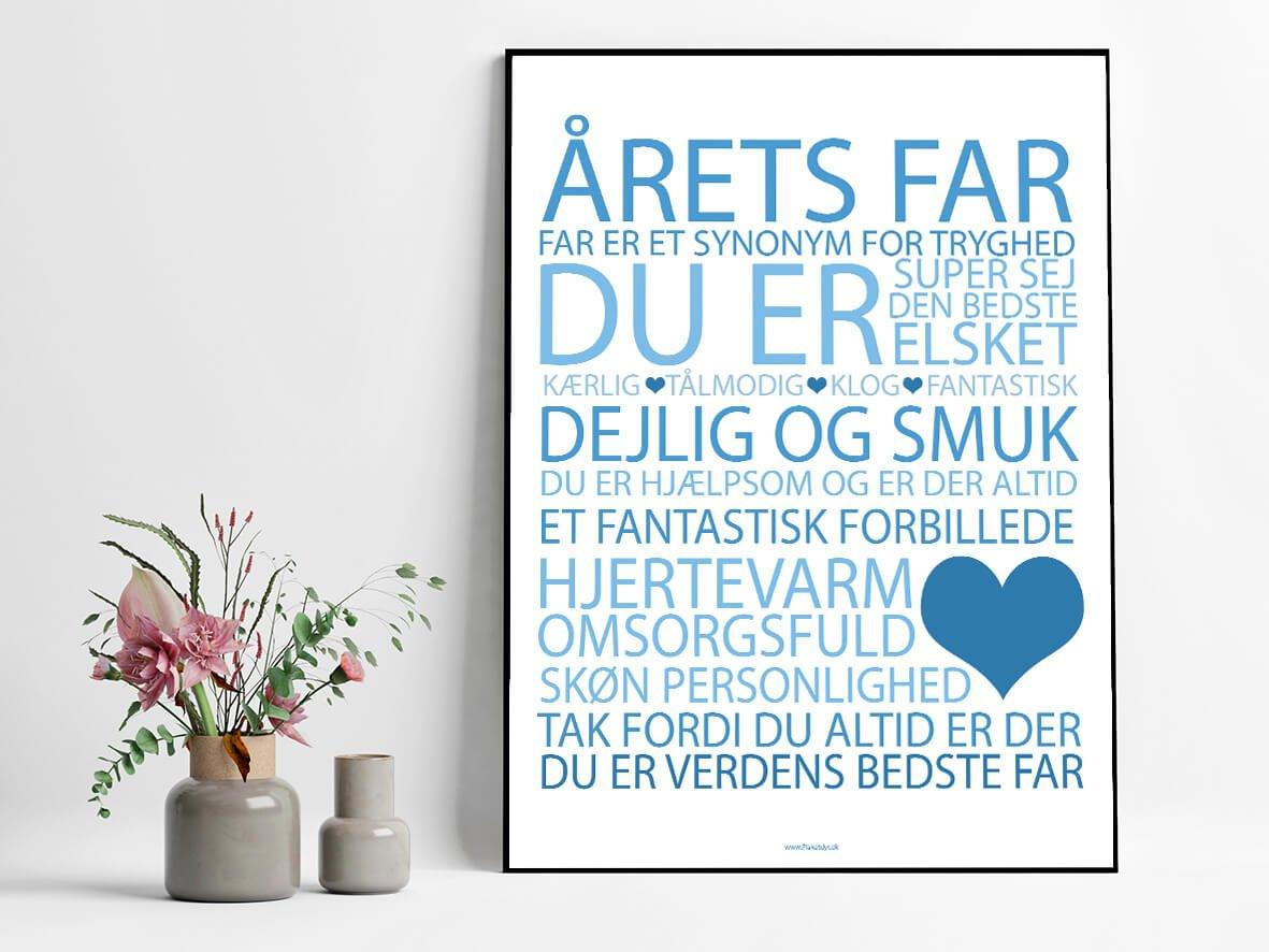 aarets-far-blaa-1
