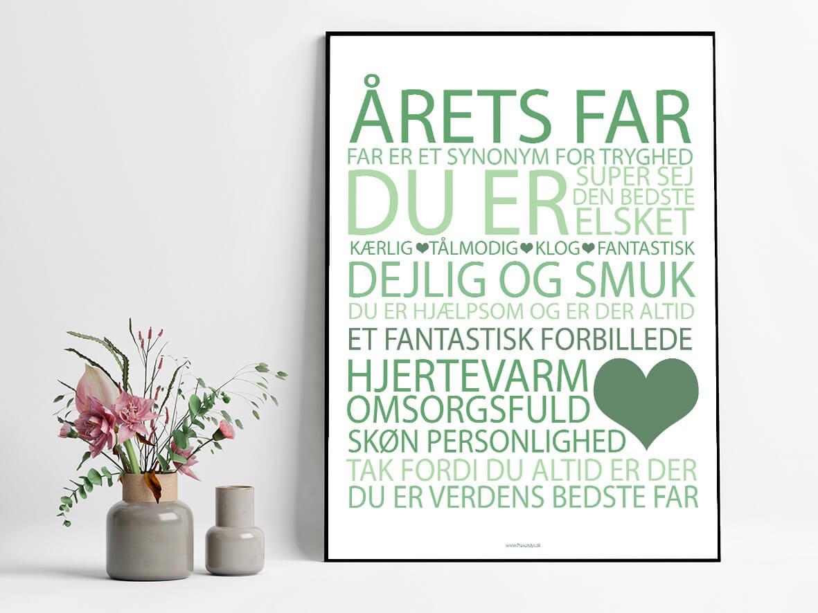 aarets-far-groen-1