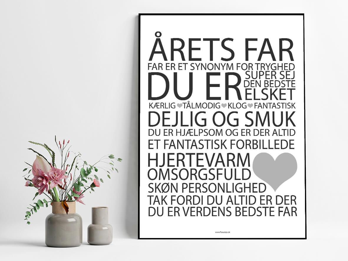 aarets-far-sort-1
