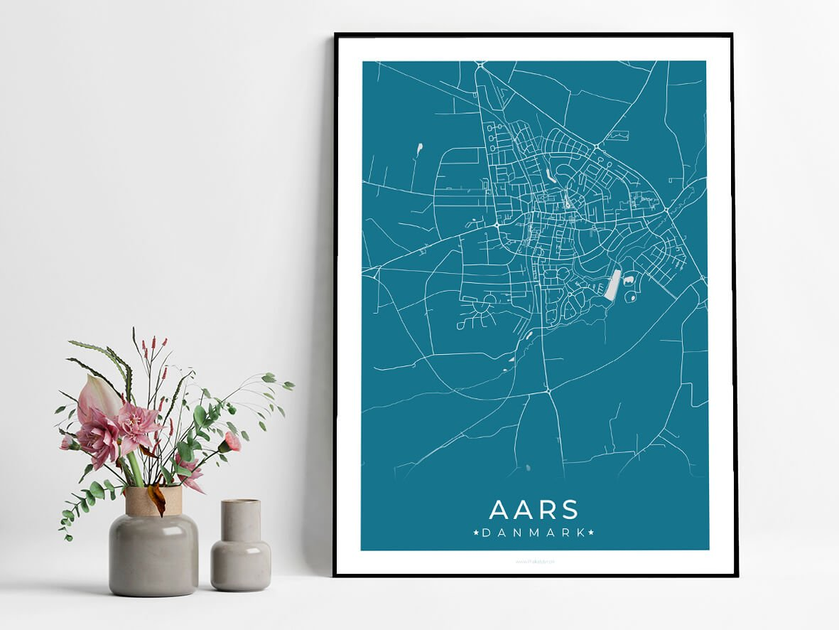Aars-blaa-byplakat-4