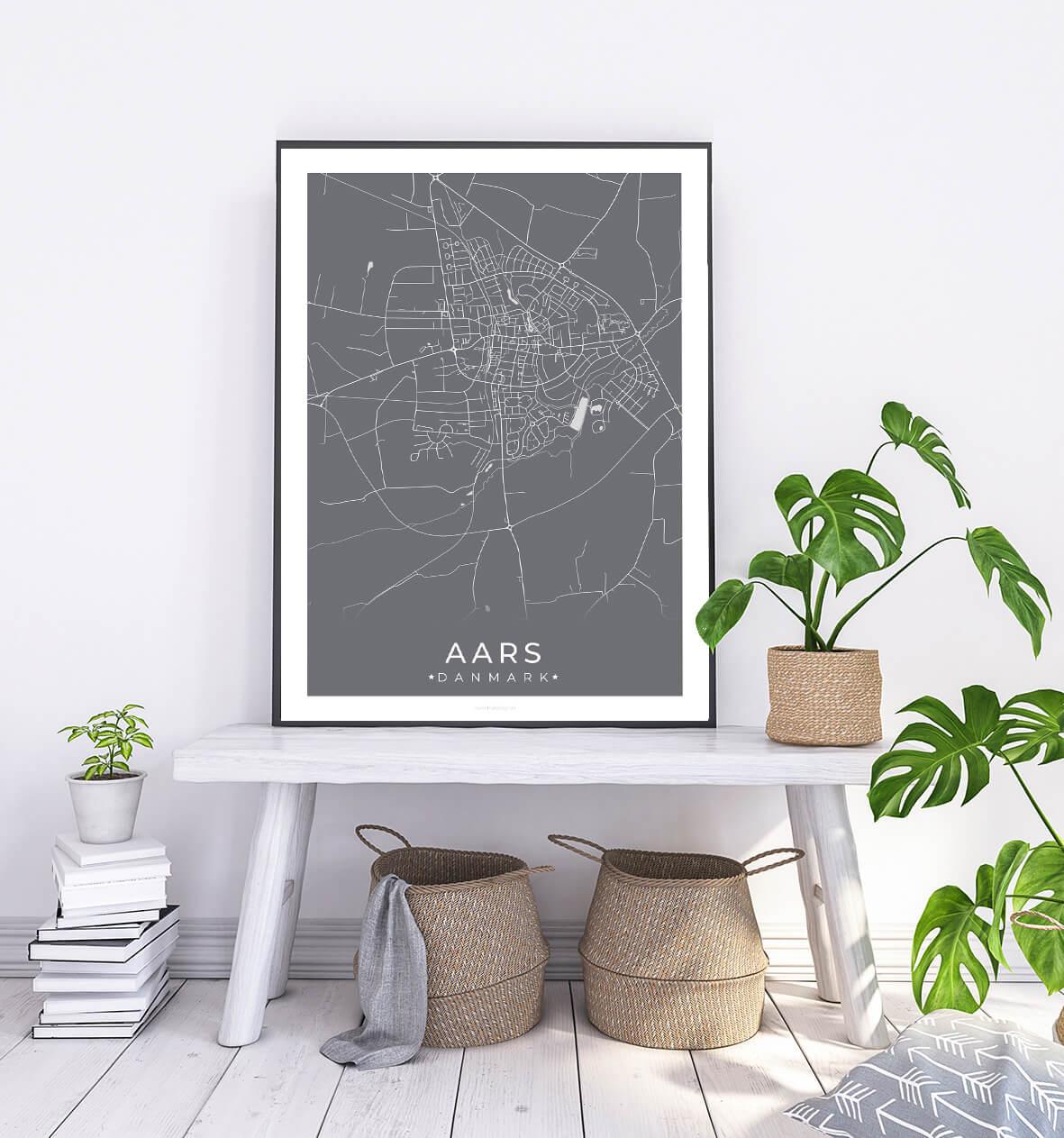 Aars-graa-byplakat-2