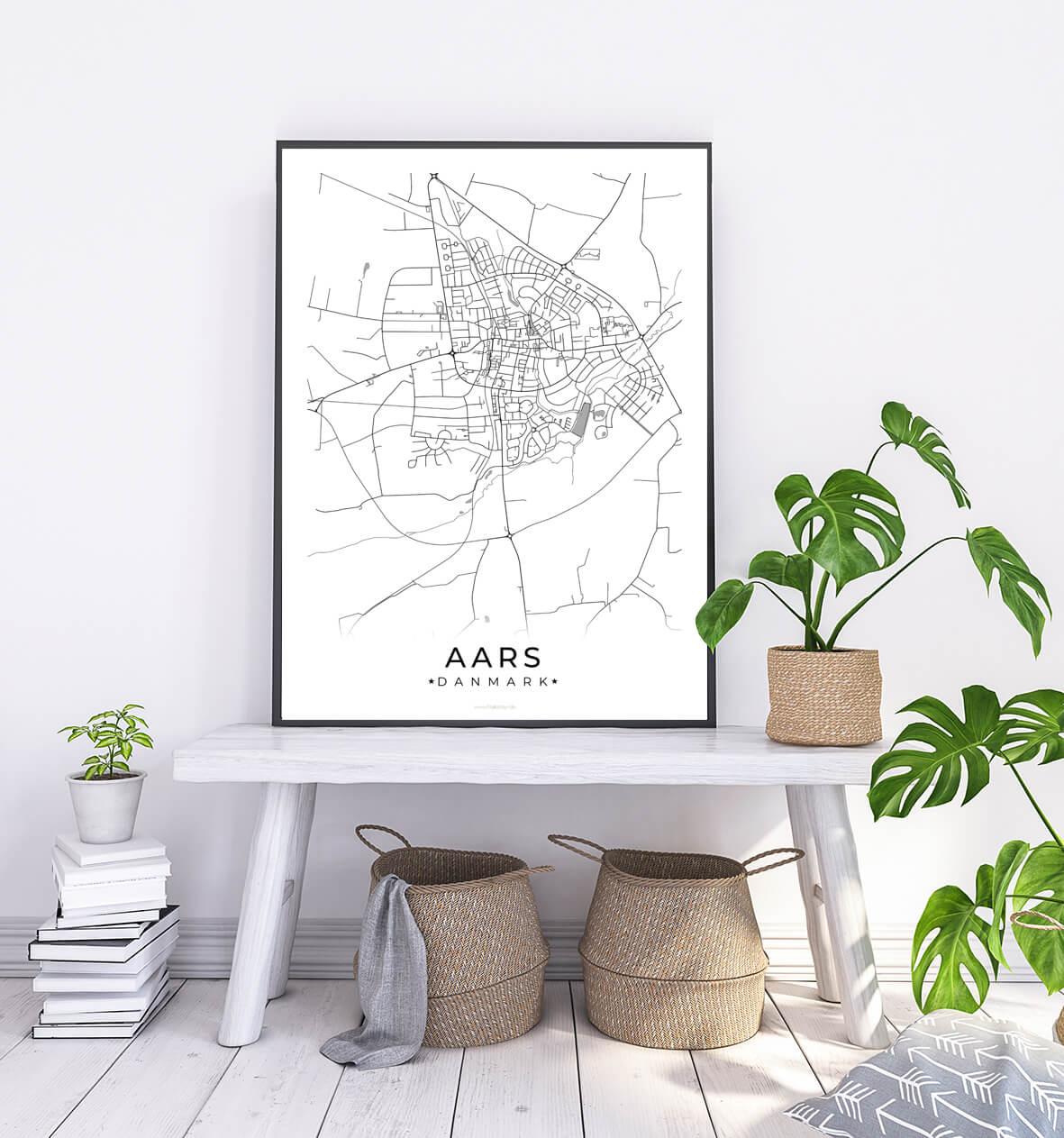 Aars-hvid-byplakat-1