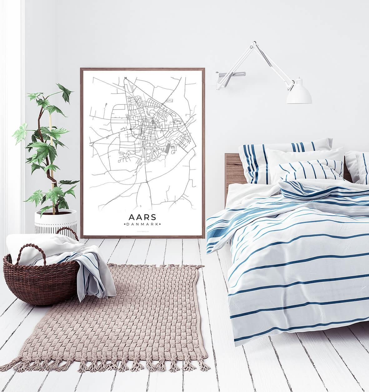 Aars-hvid-byplakat-2