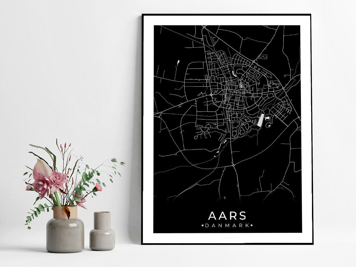 Aars-sort-byplakat-3